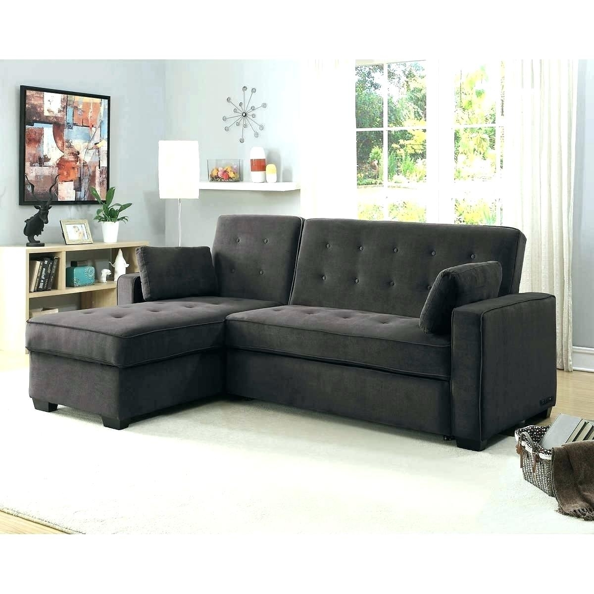 Berkline Sectional Leather Sofas Recliner – Poikilothermia Inside Most Popular Berkline Sectional Sofas (View 13 of 15)