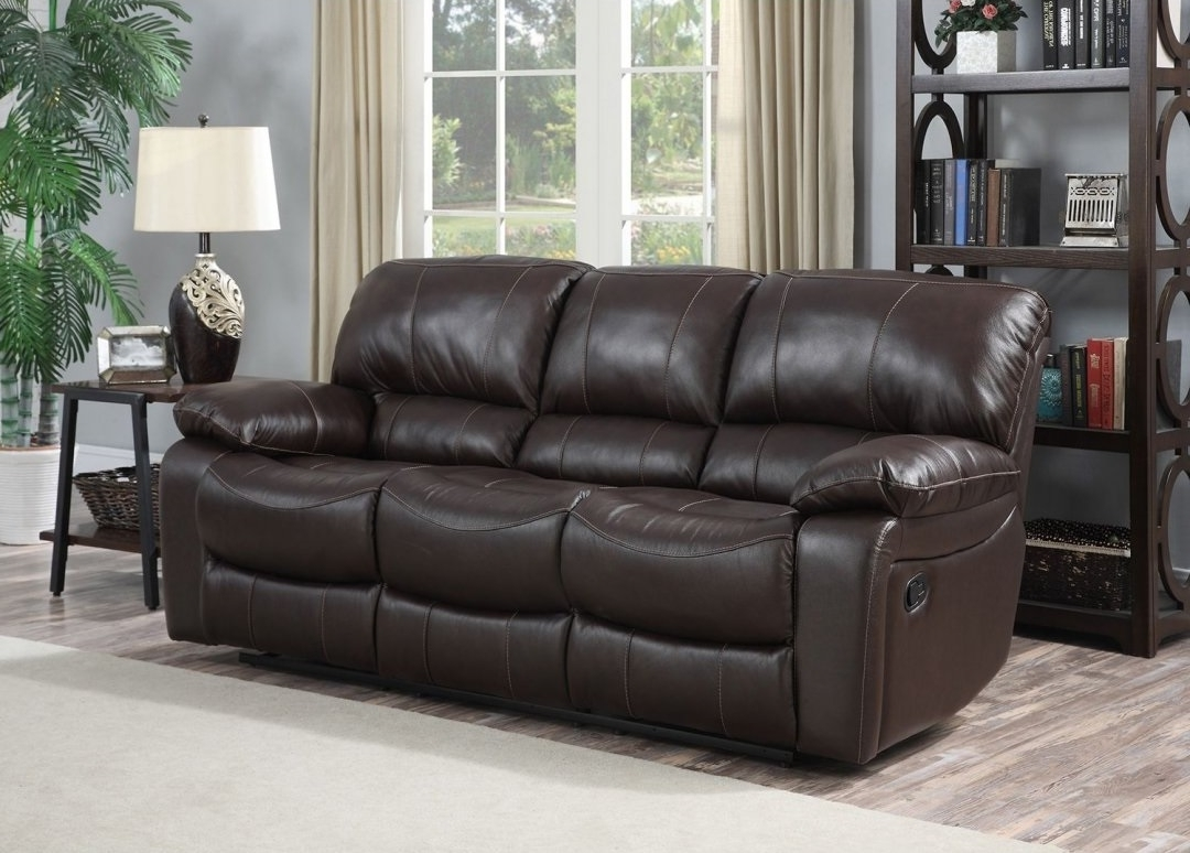 Berkline Sofas Throughout Best And Newest Leather Sofa Recliner Umpquavalleyquilters How To