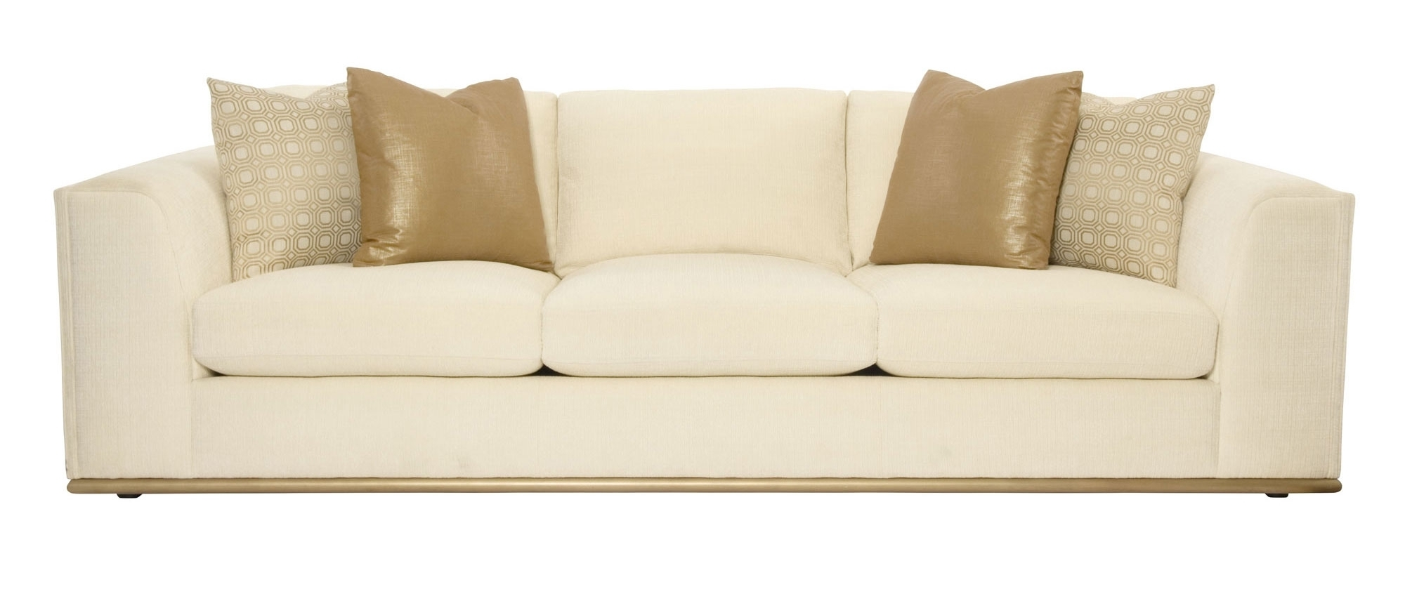 Bernhardt Leather Sofa Dillards • Leather Sofa In Most Current Dillards Sectional Sofas (View 1 of 15)