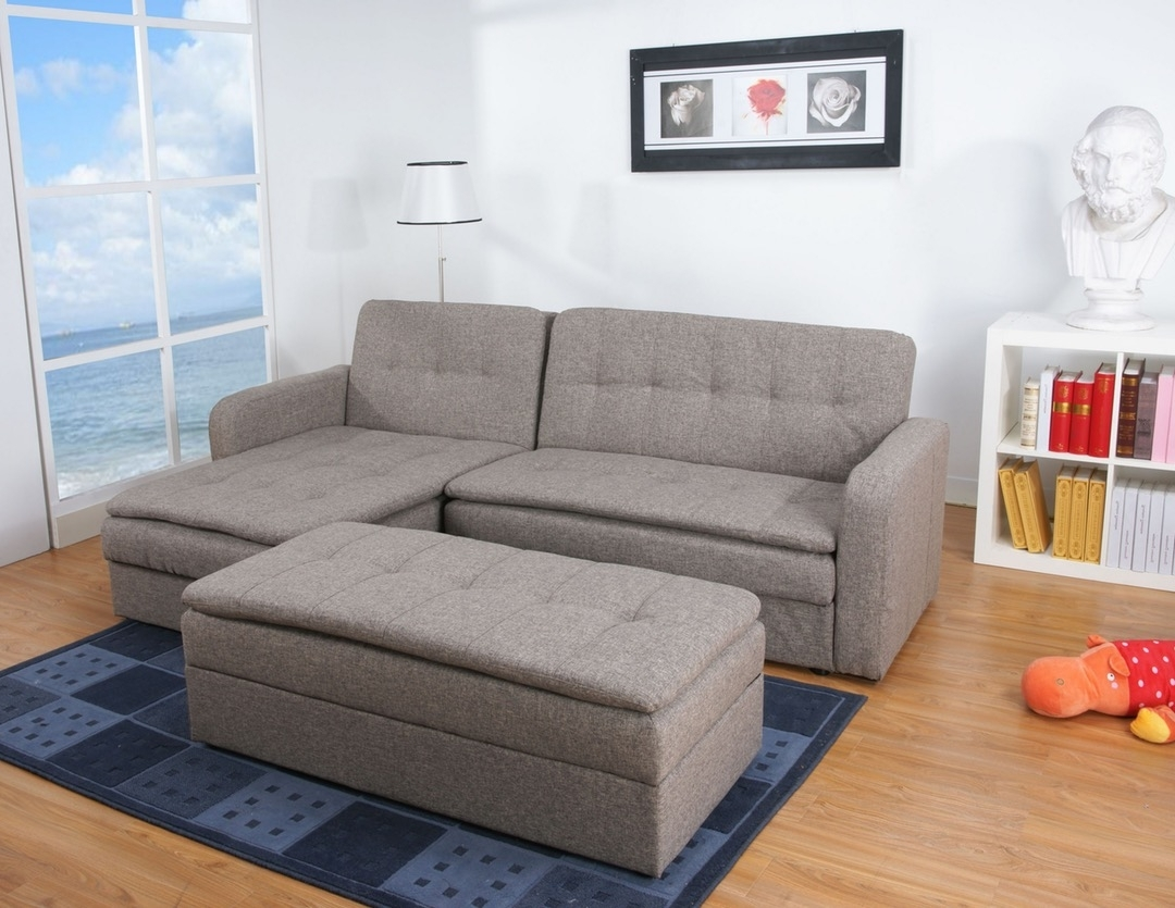 Best And Newest 110X90 Sectional Sofas With Regard To Furniture : Sectional Sofa 110 X 90 Sectional Sofa Sleeper With (View 6 of 15)