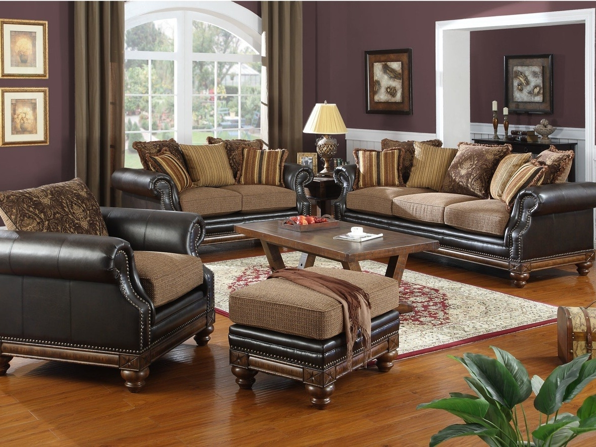 Best And Newest Artfurniture Sears Living Room Furniture – Sears Furniture Sale Intended For Sears Sofas (View 15 of 15)