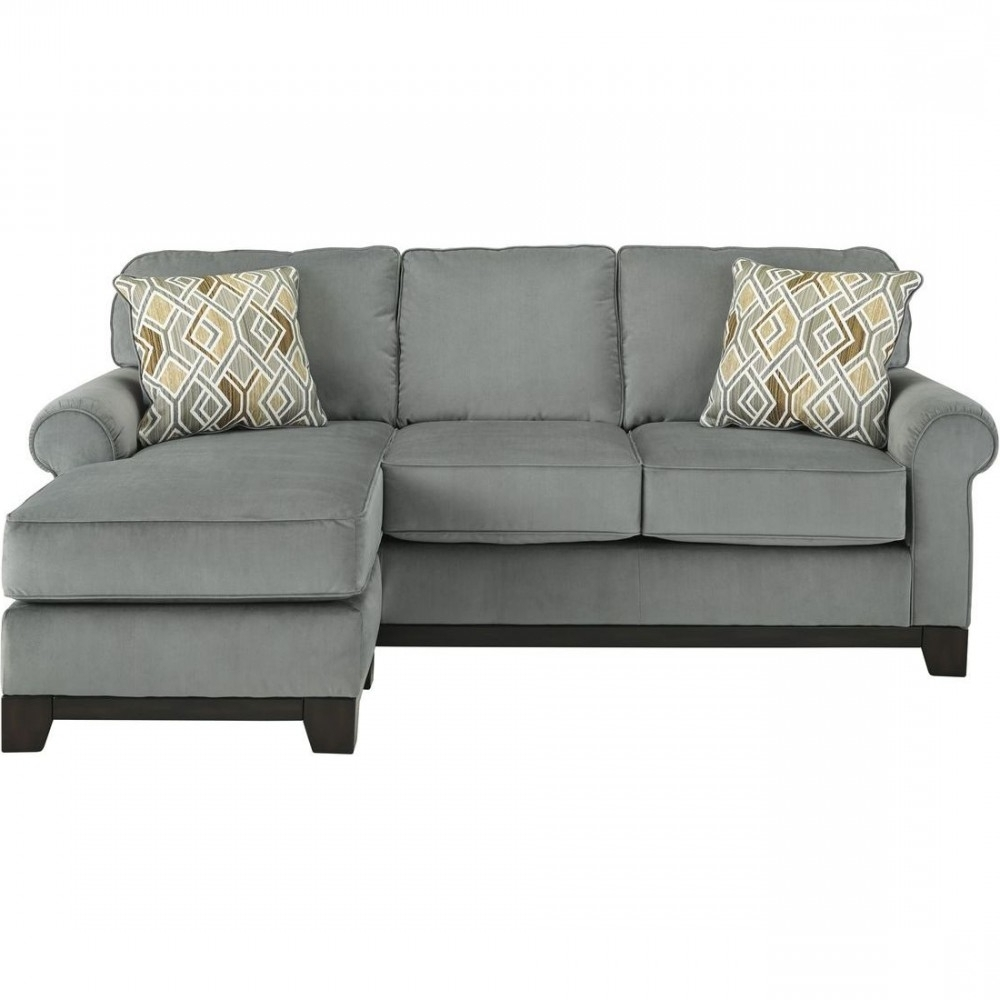 Featured Photo of Ashley Sofa Chaises