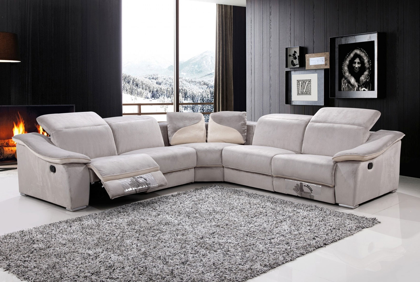 Best And Newest Austin Sectional Sofas With Sofa Sectional Sofas Austin Tx Modern Cheap Leather Couches Photos (View 5 of 15)