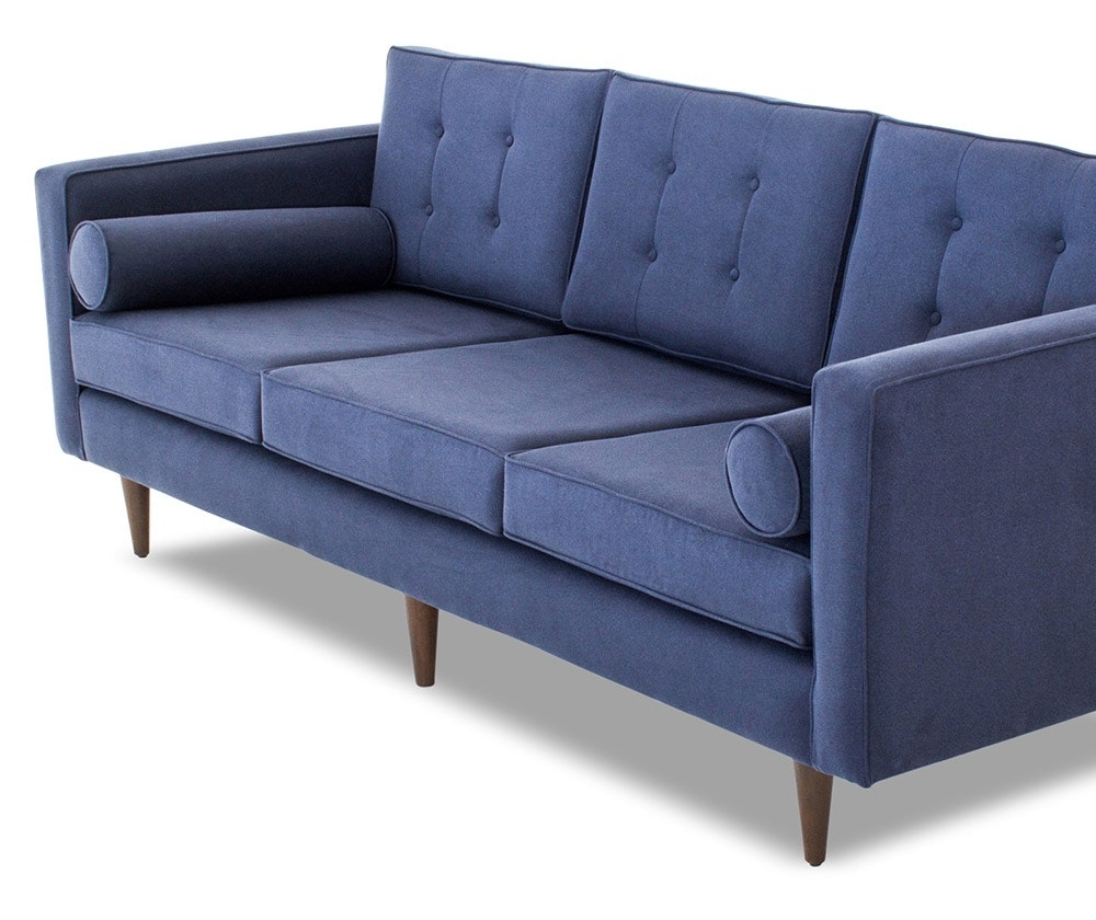 Best And Newest Braxton Sofa (View 8 of 15)