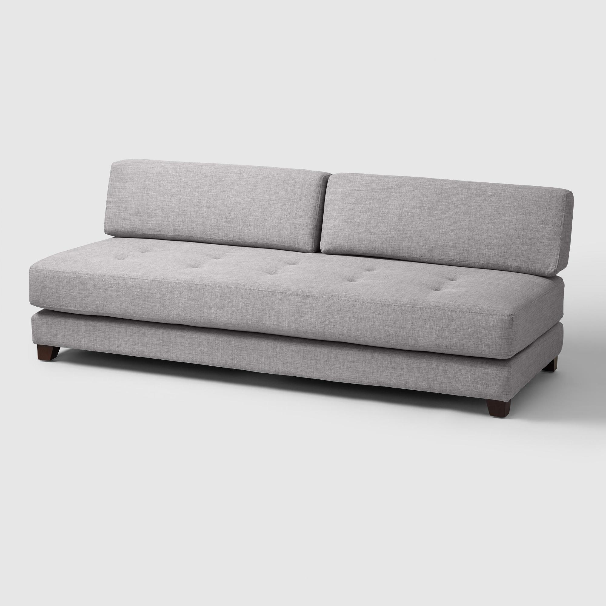 Best And Newest Chaise Lounge Daybeds For Chaise Lounge Daybed Best Daybeds Top Modern Day Bed Ideas 1 My (View 2 of 15)