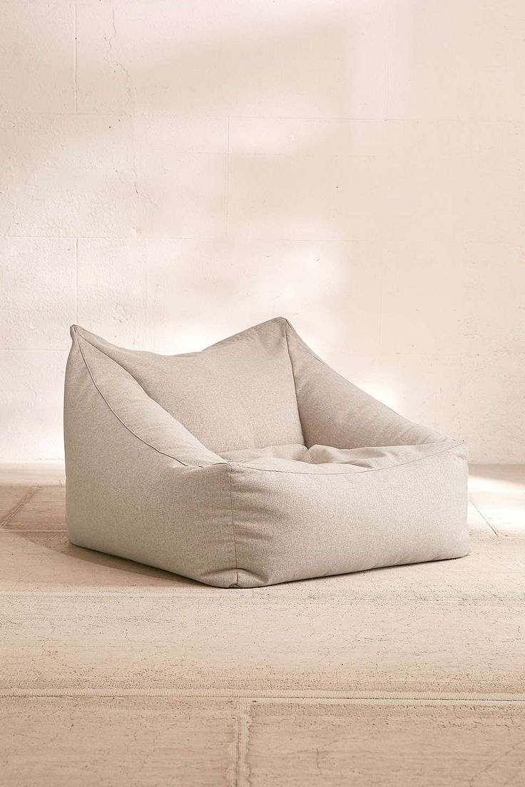 Best And Newest Children's Outdoor Chaise Lounge Chairs Intended For The Perfect Kids Lounge Chair (View 13 of 15)