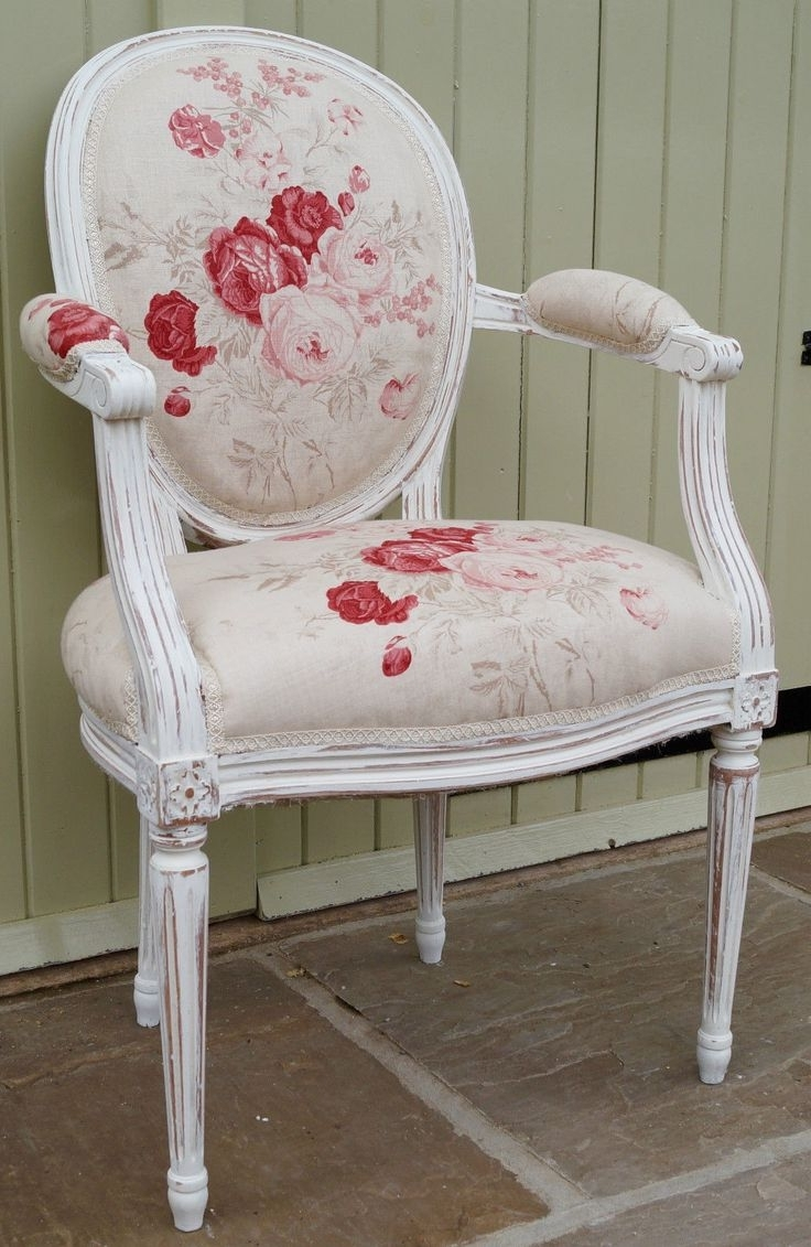 Best And Newest Chintz Fabric Sofas With Armchair : Chintz Fabric Sofas Calico Meaning In Hindi What Is (View 3 of 15)