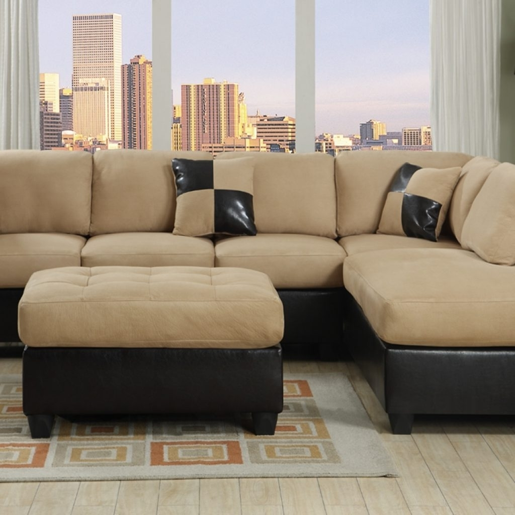 Best And Newest Collection Sectional Sofas Atlanta Ga – Buildsimplehome Regarding Sectional Sofas At Atlanta (View 11 of 15)