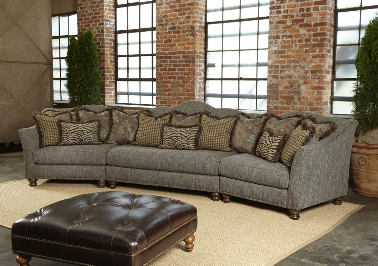 Best And Newest Collection Sectional Sofas Portland – Mediasupload For Portland Or Sectional Sofas (View 2 of 15)