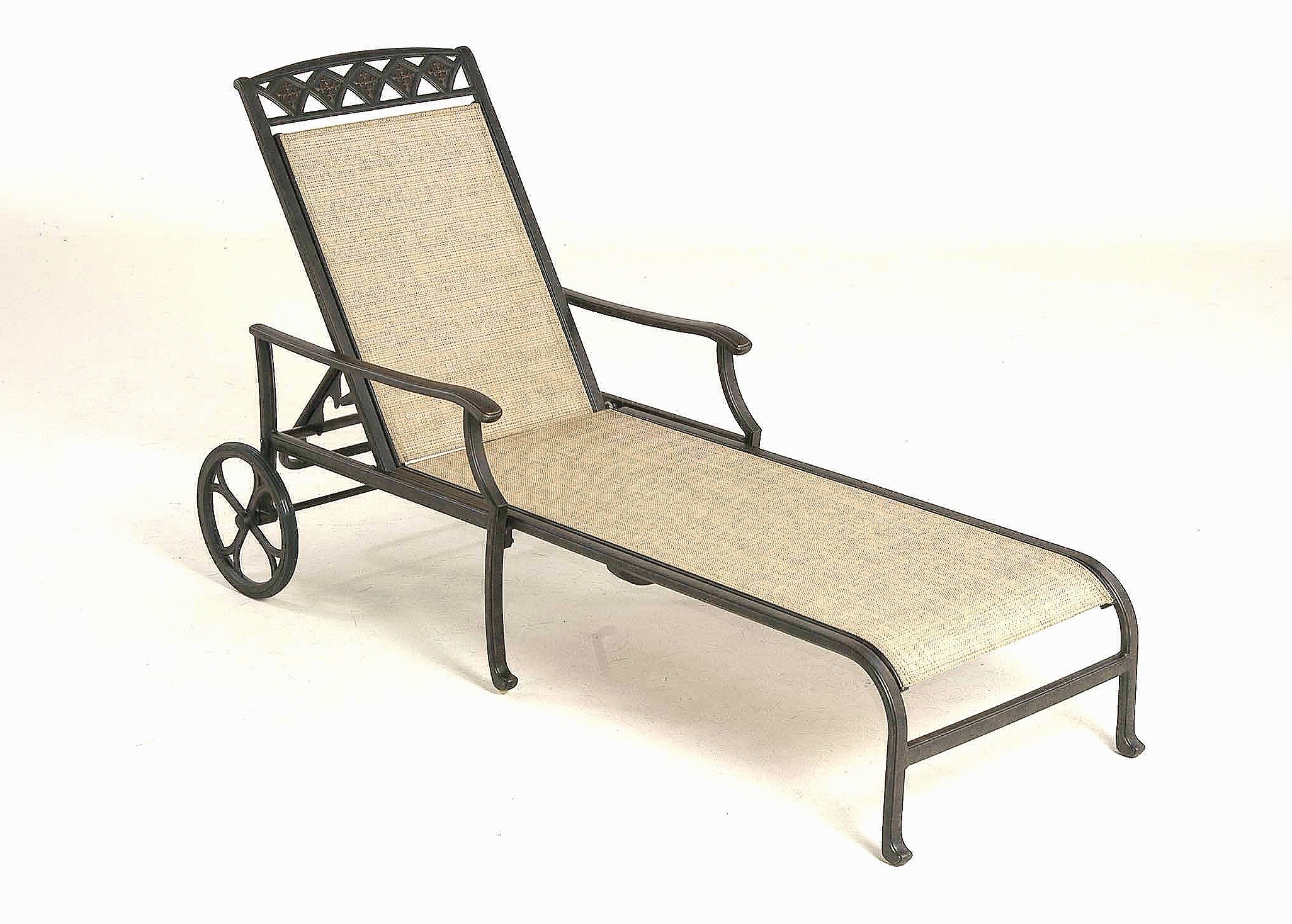Best And Newest Convertible Chair : Lounge Chair Folding Chaise Lounge Chair Inside Adams Chaise Lounges (View 7 of 15)