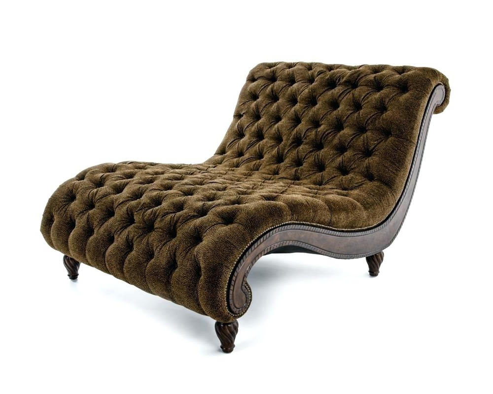 Best And Newest Dinah Chaise Lounge – Brunoluciano Intended For Exotic Chaise Lounge Chairs (View 5 of 15)