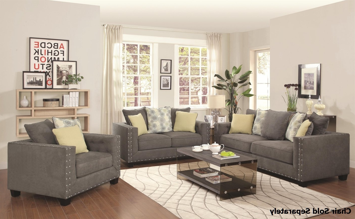 Best And Newest Fabric Reclining Sofas And Loveseats And Brown Fabric Reclining Sofa With Regard To Sofas And Loveseats (View 3 of 15)