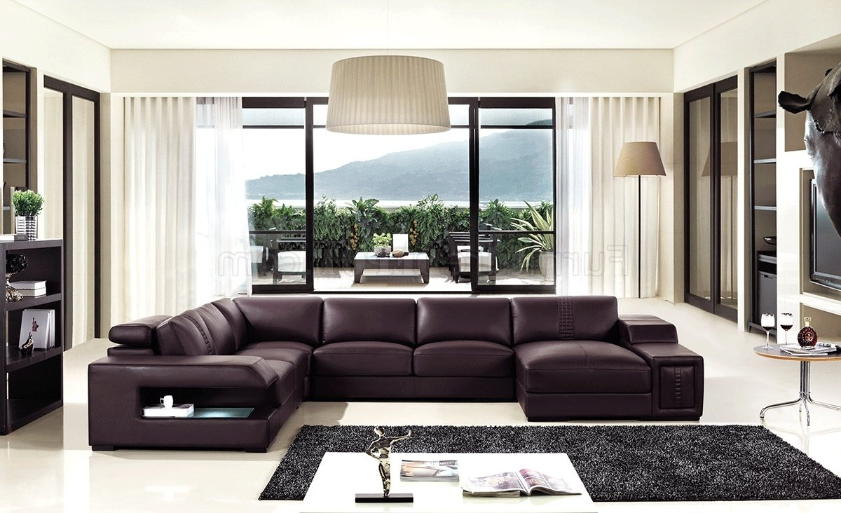 Best And Newest Furniture : Costco Sectional Sofa 899 Sectional Sofa Parts Throughout 110X90 Sectional Sofas (View 7 of 15)