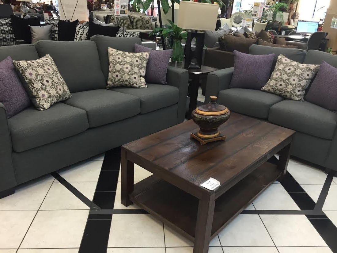 Featured Photo of Gilbert Az Sectional Sofas