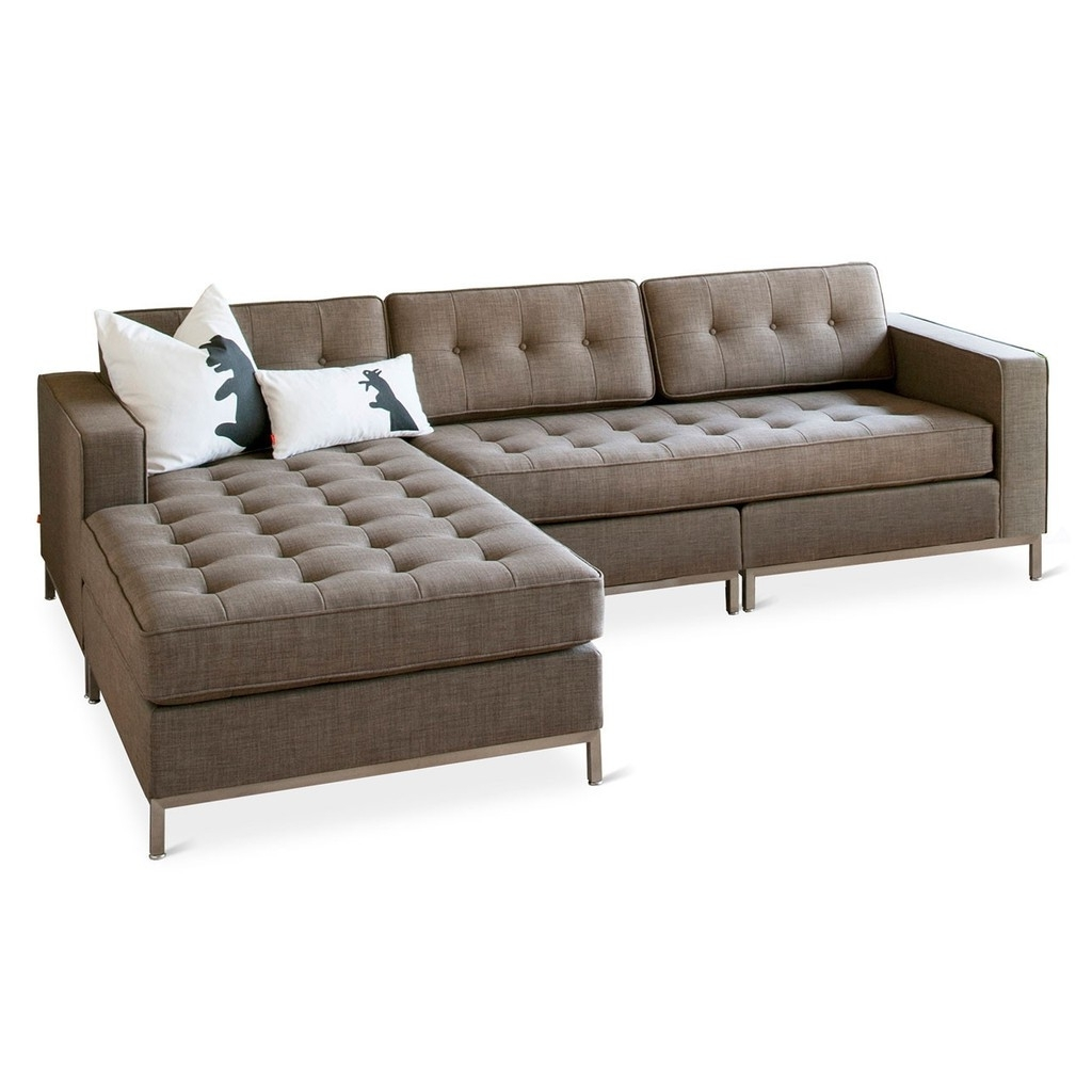 Best And Newest Jane Bi Sectional Tundra03 1024X1024 Living Room Sofa Gus Modern With Jane Bi Sectional Sofas (View 5 of 15)