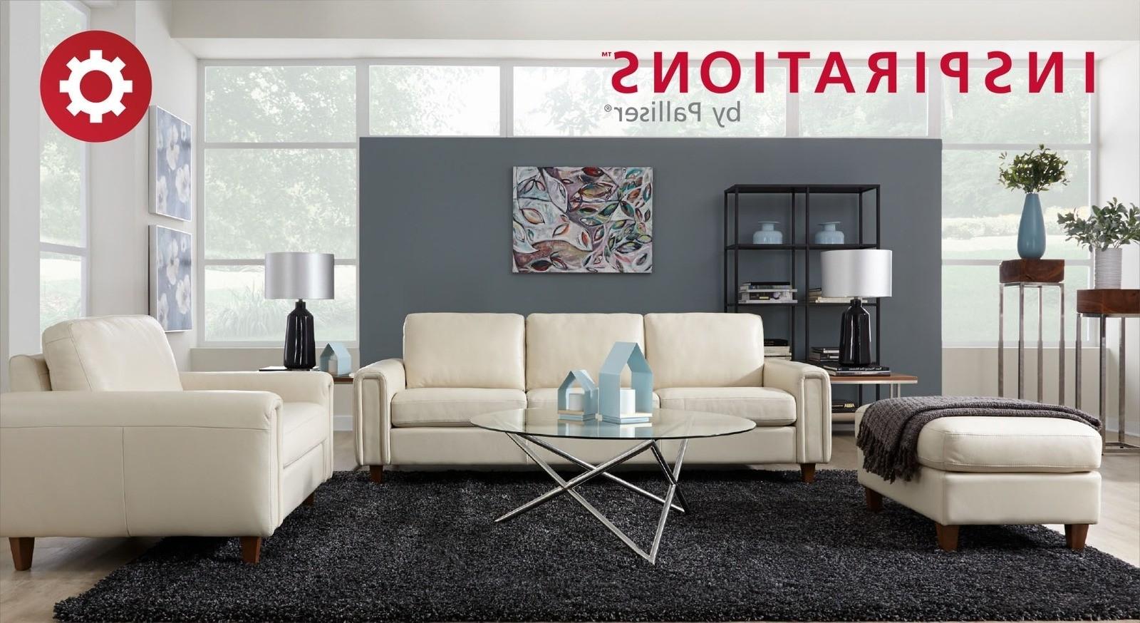 Best And Newest Kijiji Edmonton Sectional Sofas Pertaining To Sectional Sofas Edmonton Kijiji Living Room Furniture Edmonton (View 13 of 15)