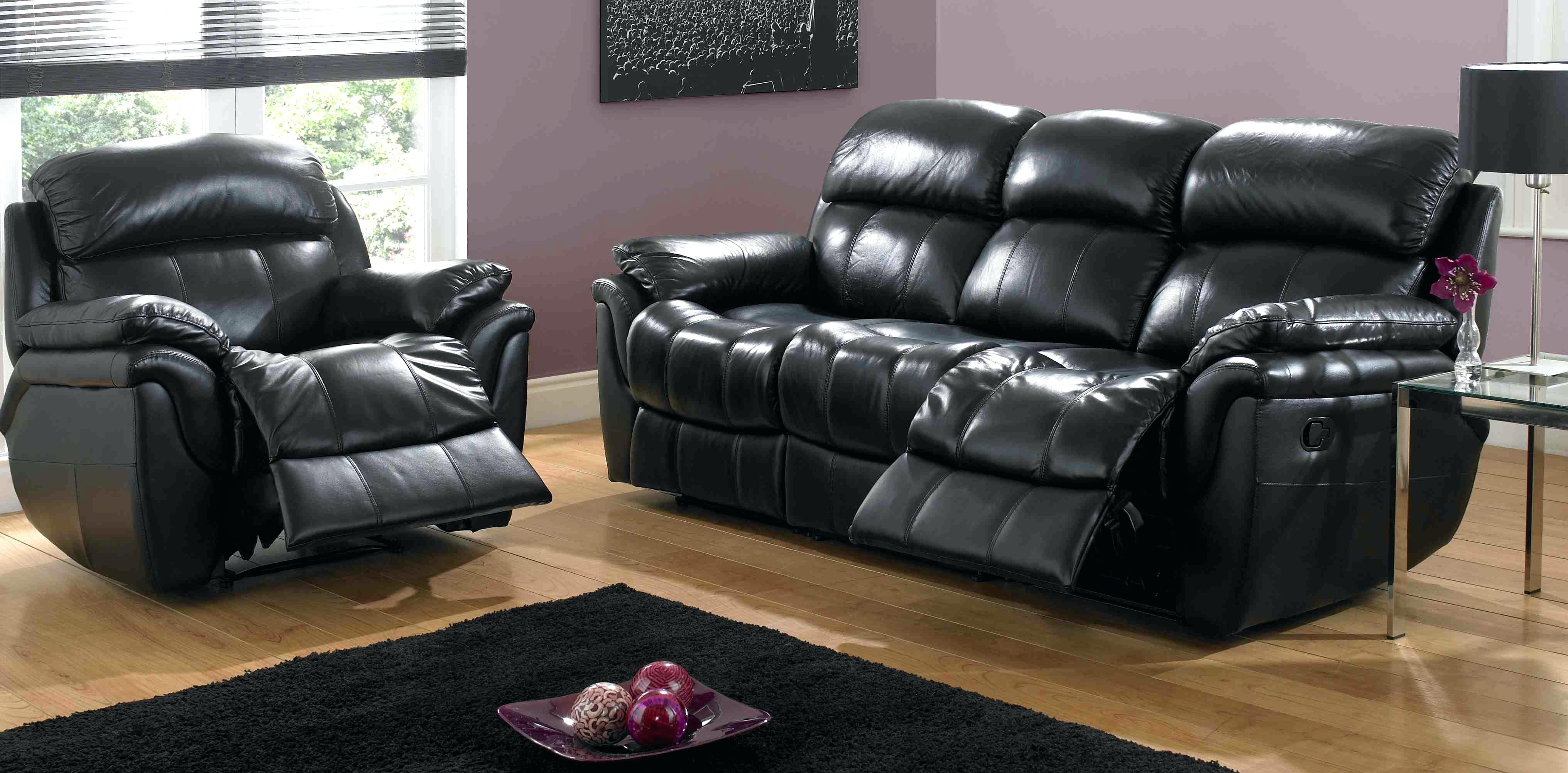 Best And Newest Kijiji Ottawa Sectional Sofas Within Sectional Sofas For Sale Clearance Canada Couch Ottawa Kijiji (View 3 of 15)