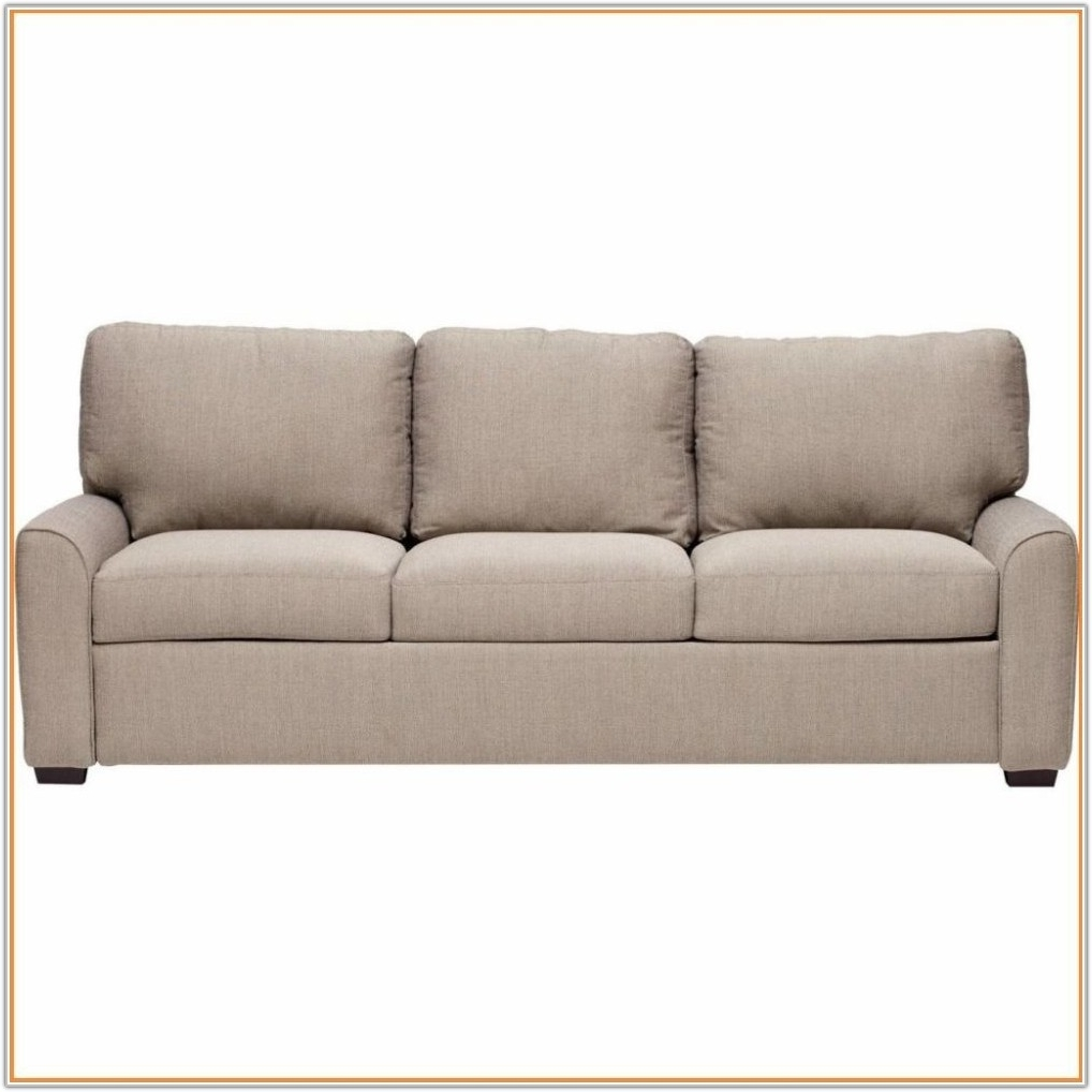 Best And Newest King Size Sleeper Sofas In King Size Sleeper Sofas – Ansugallery (View 1 of 15)