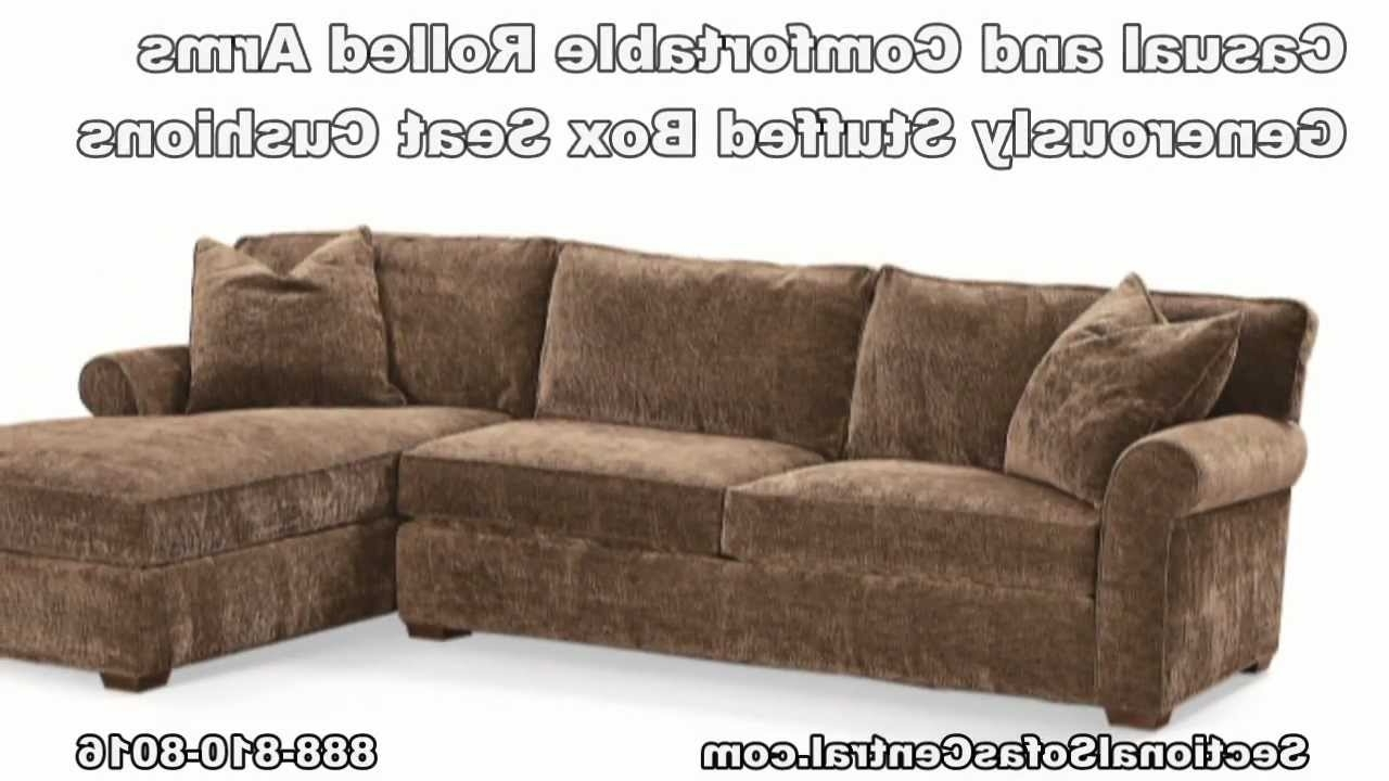 Best And Newest Lee Furniture – Custom Sleeper Sectional Sofas – Lee Industries Inside Lee Industries Sectional Sofas (View 14 of 15)