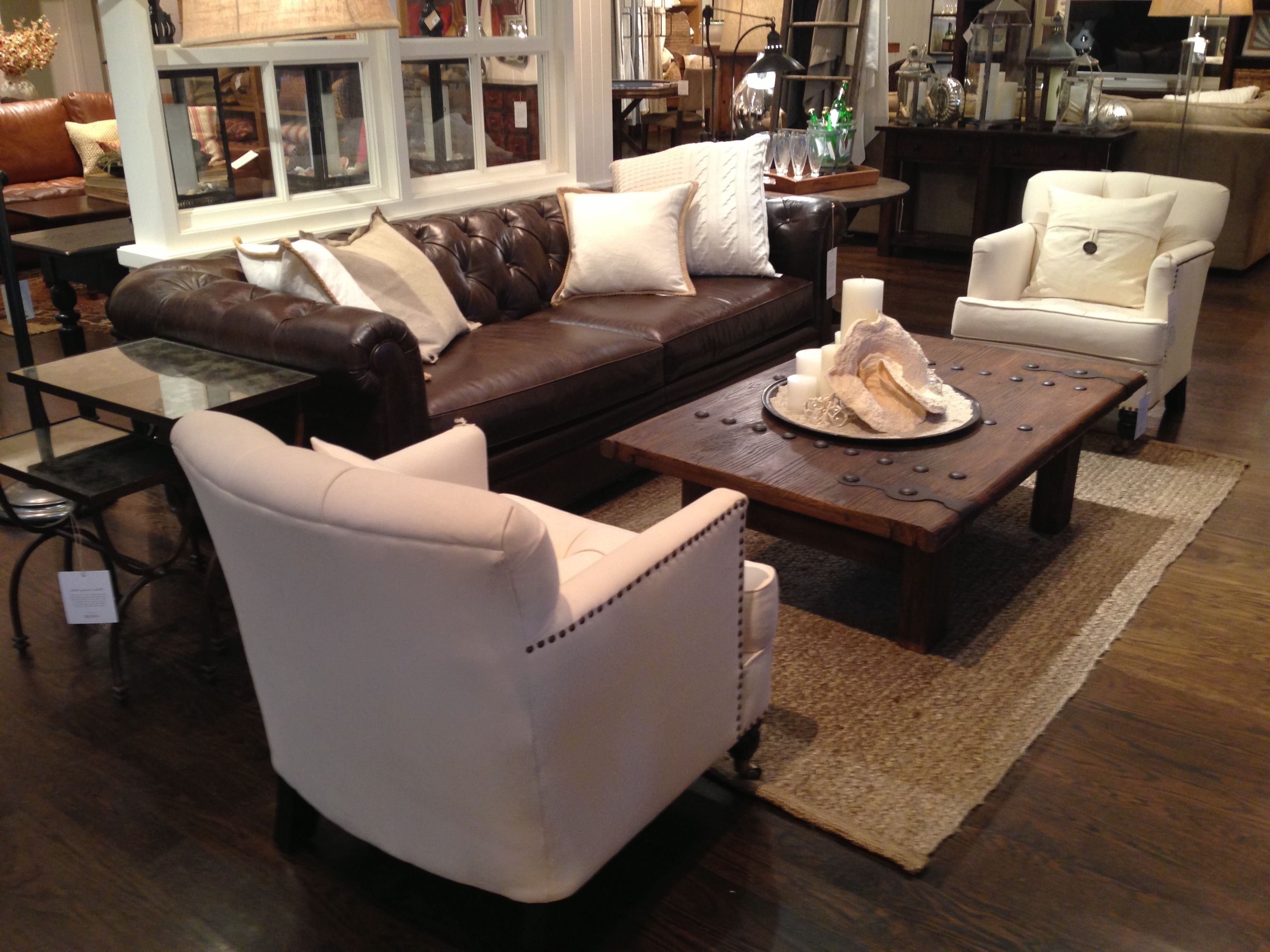 Best And Newest Living Room Furniture Colors With Our Coffee Table Get A 780 With Colorful Sofas And Chairs (View 2 of 15)