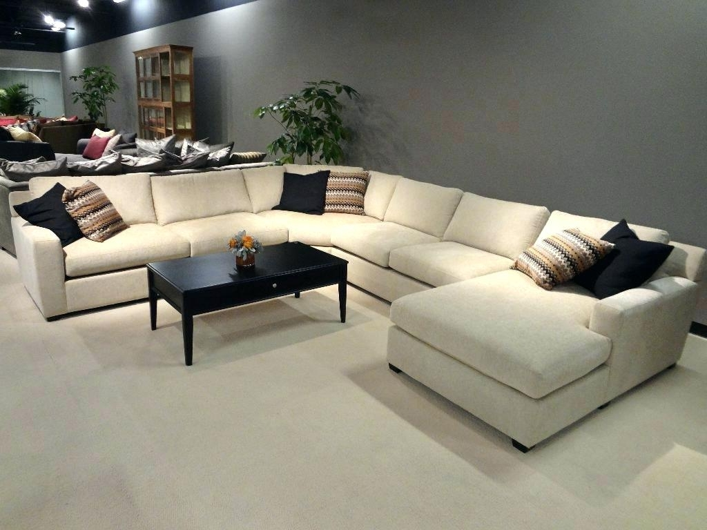 Best And Newest Mn Sectional Sofas Pertaining To Clearance Sectional Torto Sectionals Sofas Edmonton Mn (View 2 of 15)