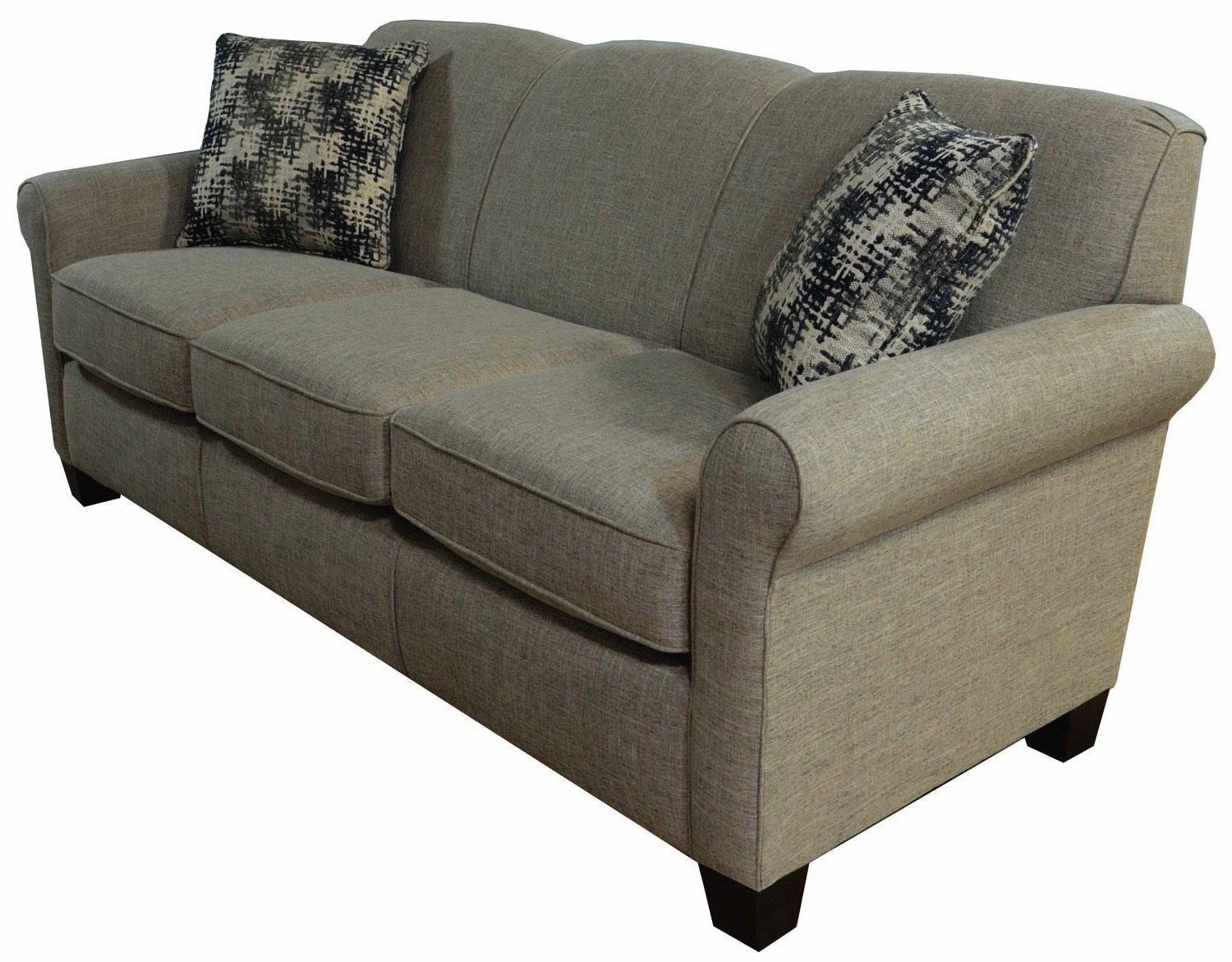 Best And Newest Newport Sofa, Frontroom Express – Frontroom Furnishings Inside Newport Sofas (View 9 of 15)