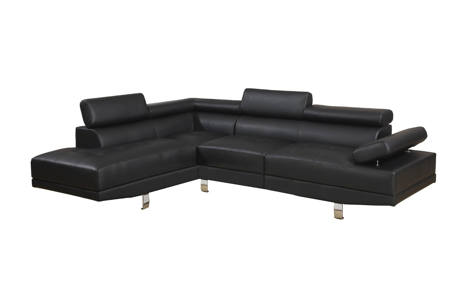 Best And Newest Sectional Sofas Amazon – Hotelsbacau Regarding Sectional Sofas At Amazon (View 4 of 15)