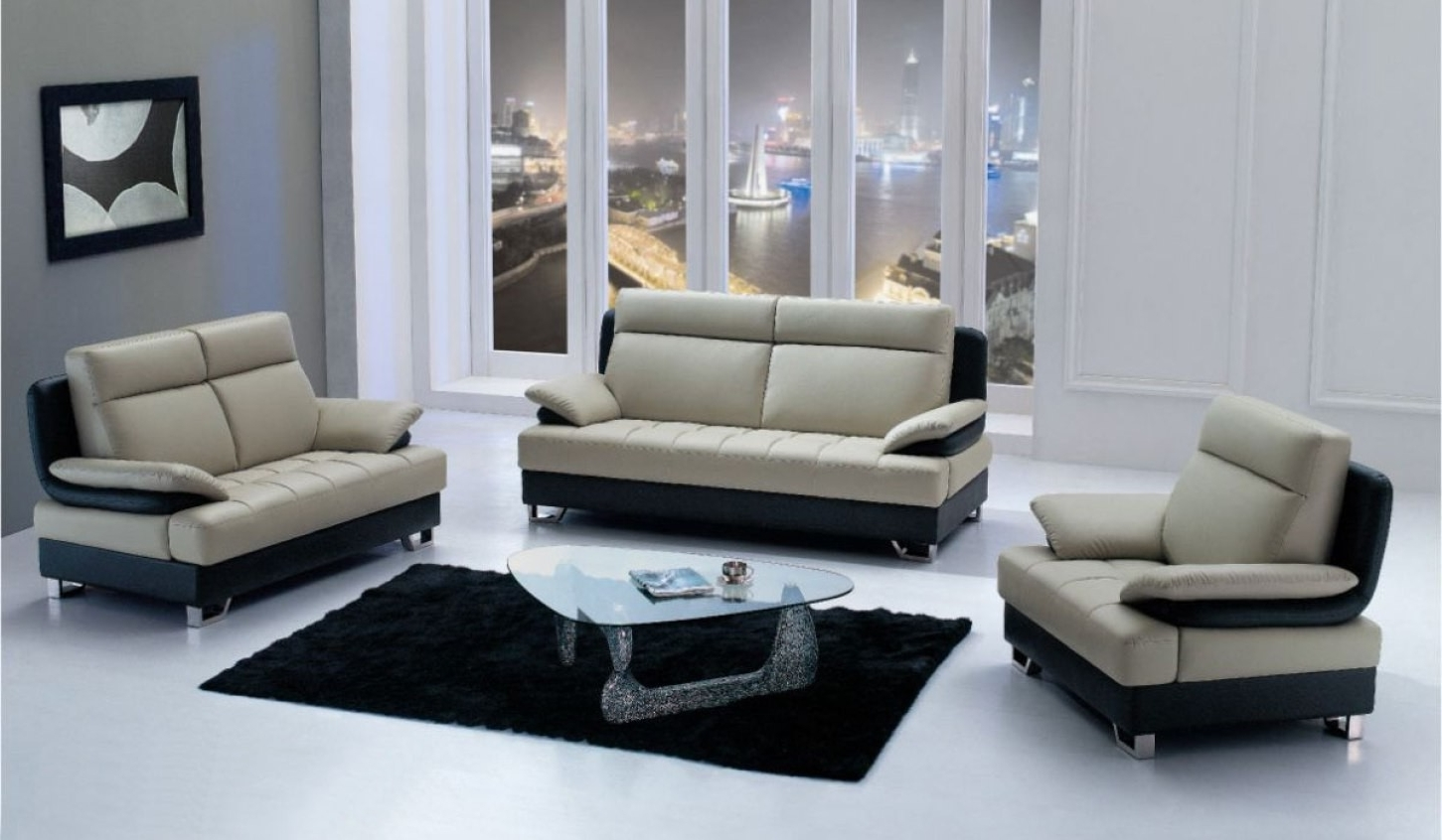 Best And Newest Sectional Sofas At Edmonton With Sectional Sofas Edmonton Costco Chesterfield Sofa Finesse (View 4 of 15)