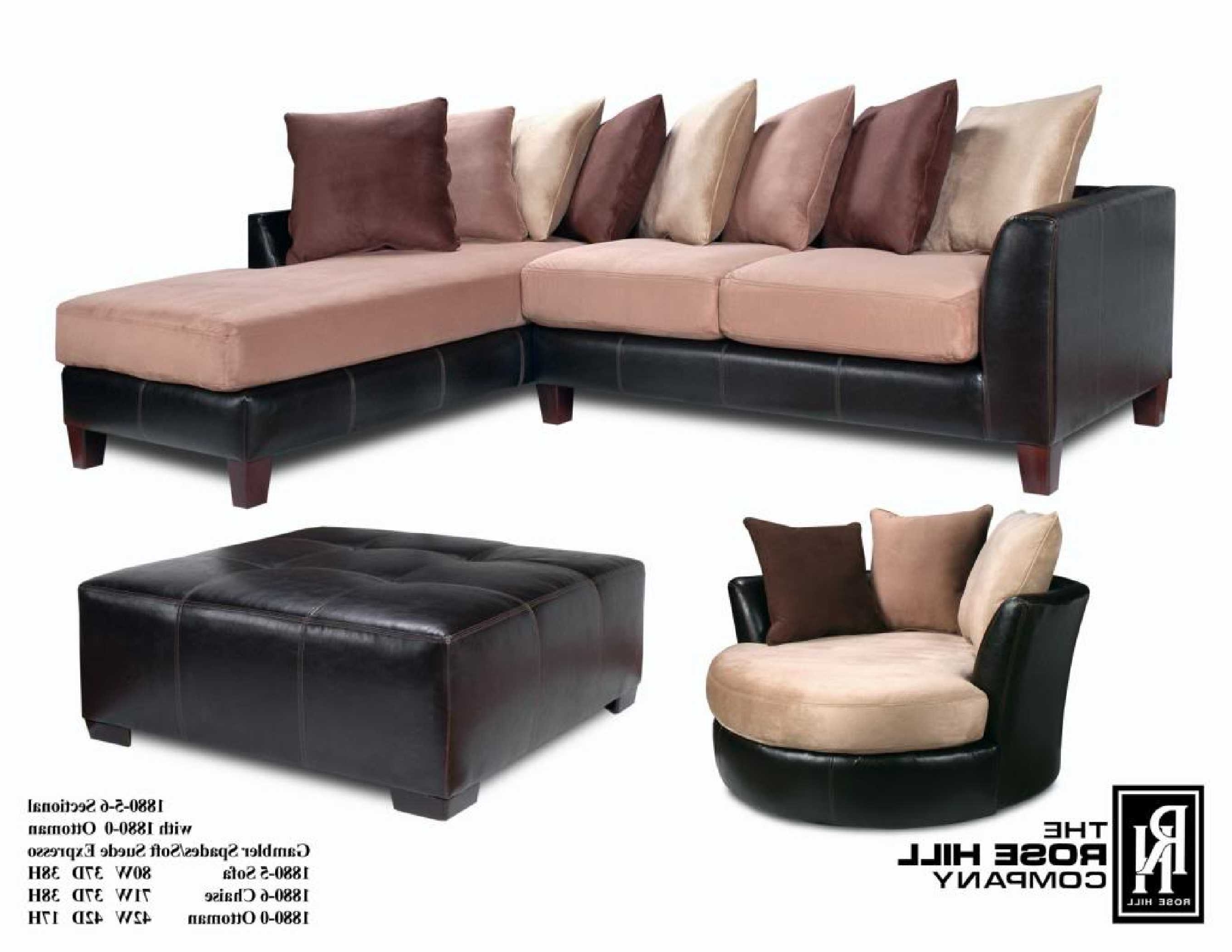 Best And Newest Sectional Sofas At Walmart For Collection Walmart Sectional Sofa – Buildsimplehome (View 4 of 15)