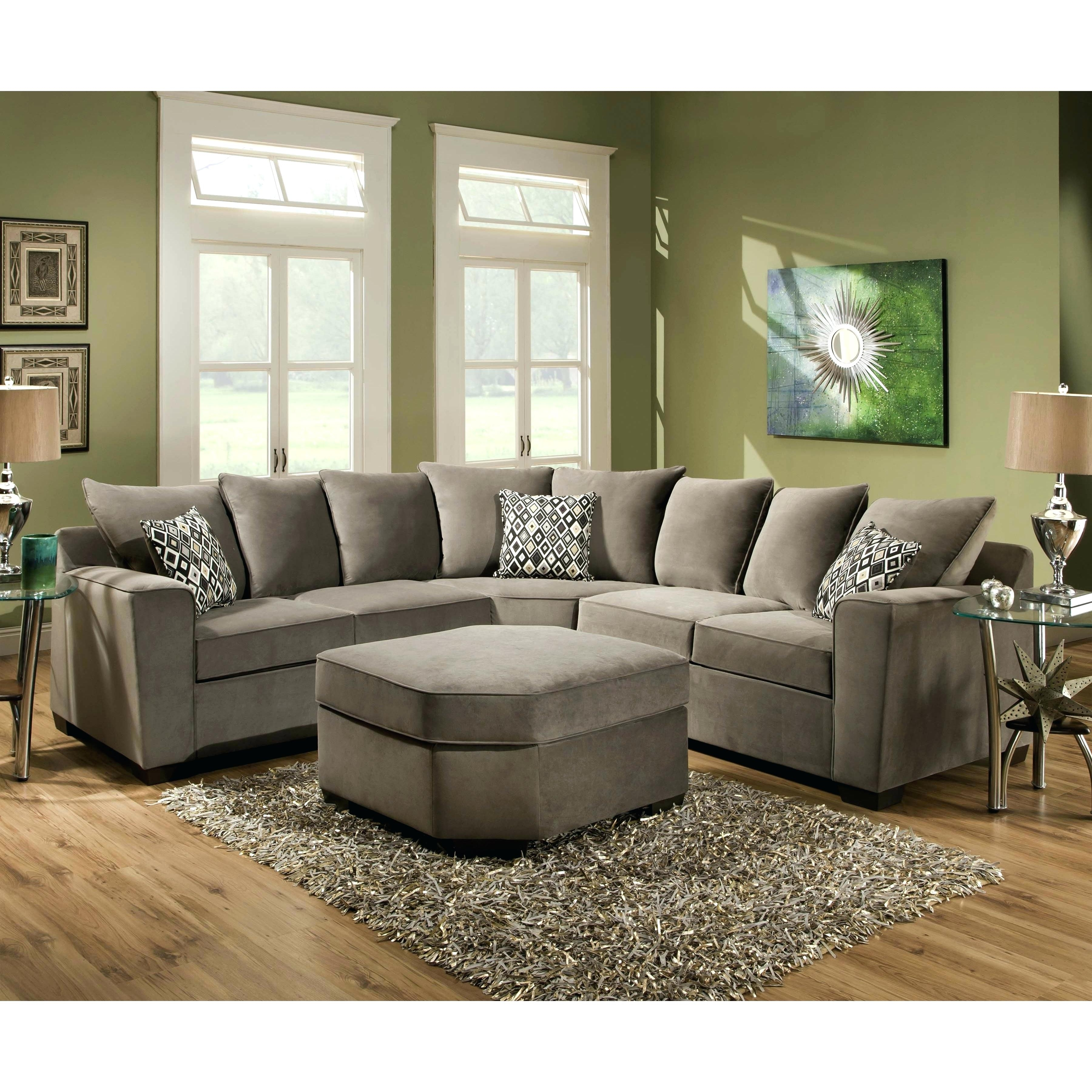 Best And Newest Small Apartment Sectional Sofa Therapy Sofas Nyc – Emsg Pertaining To Nyc Sectional Sofas (View 1 of 15)