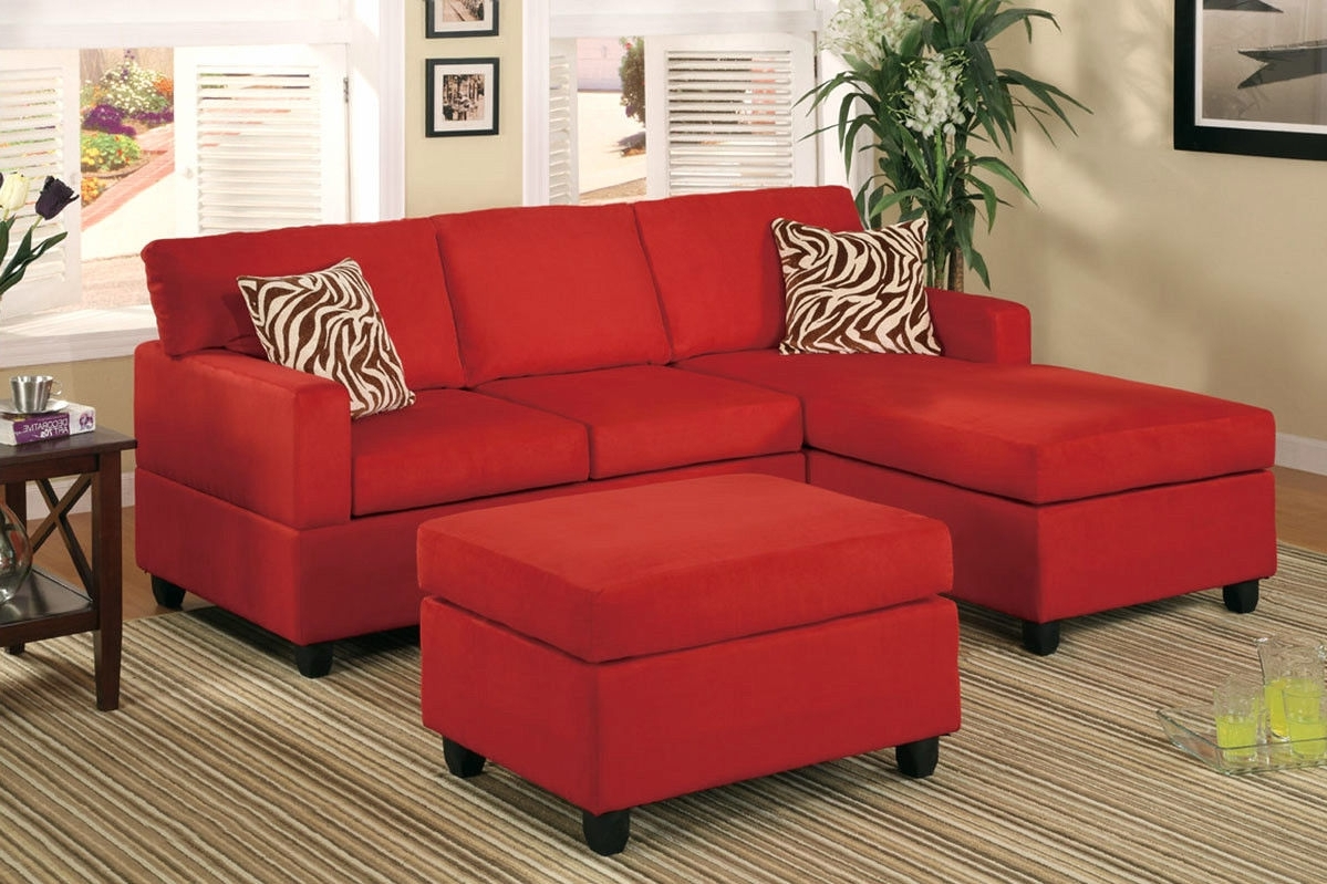 Best And Newest Sofa: Amazing Sofas Under 300 Sofas Under 300 Dollars, Used With Sectional Sofas Under (View 4 of 15)