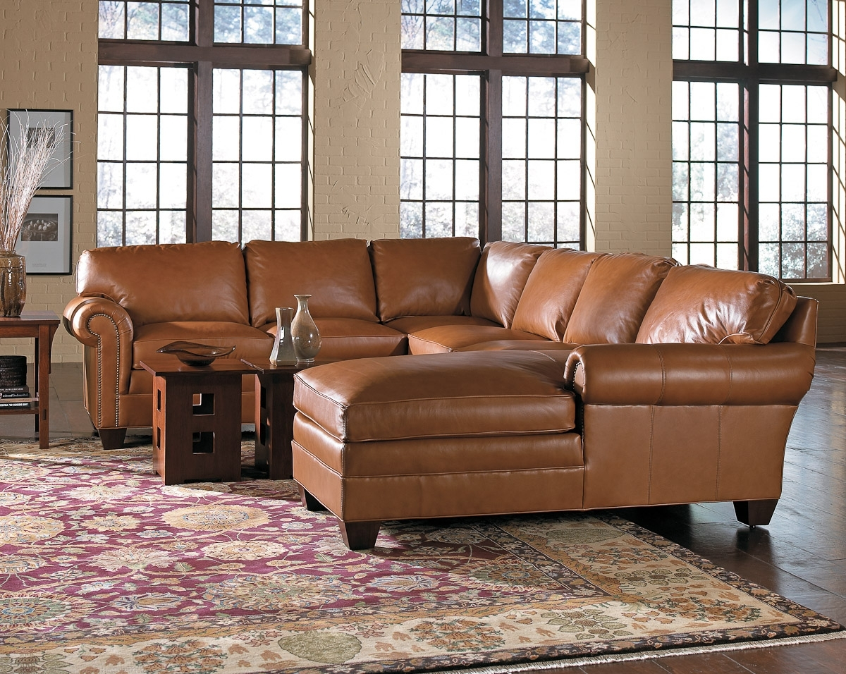 Best And Newest Sofa : U Shaped Sofa With Chaise Ikea Sofa Bed U Shaped Couch Ikea Pertaining To U Shaped Leather Sectional Sofas (View 2 of 15)