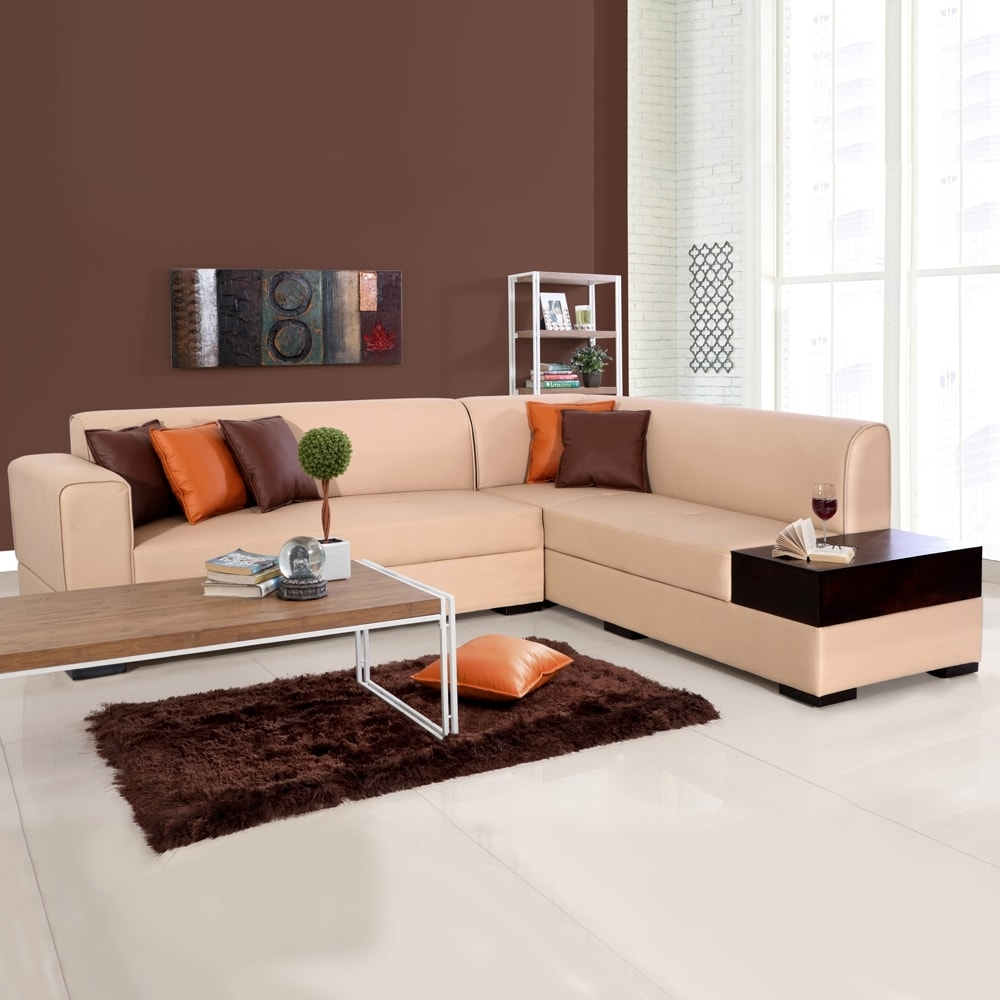 Best And Newest Uncategorized : L Sofa Inside Glorious L Shaped Sofas Alden Throughout L Shaped Sofas (View 3 of 15)