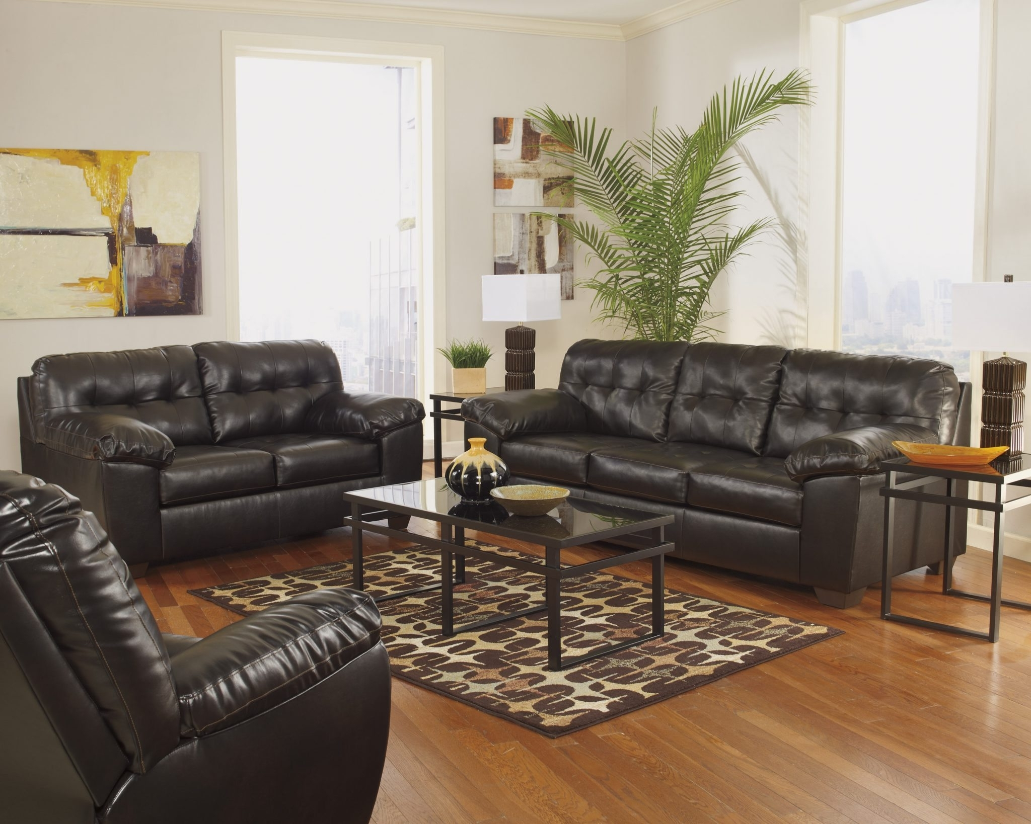 Best Furniture Mentor Oh: Furniture Store – Ashley Furniture Throughout 2017 Ashley Tufted Sofas (View 7 of 15)