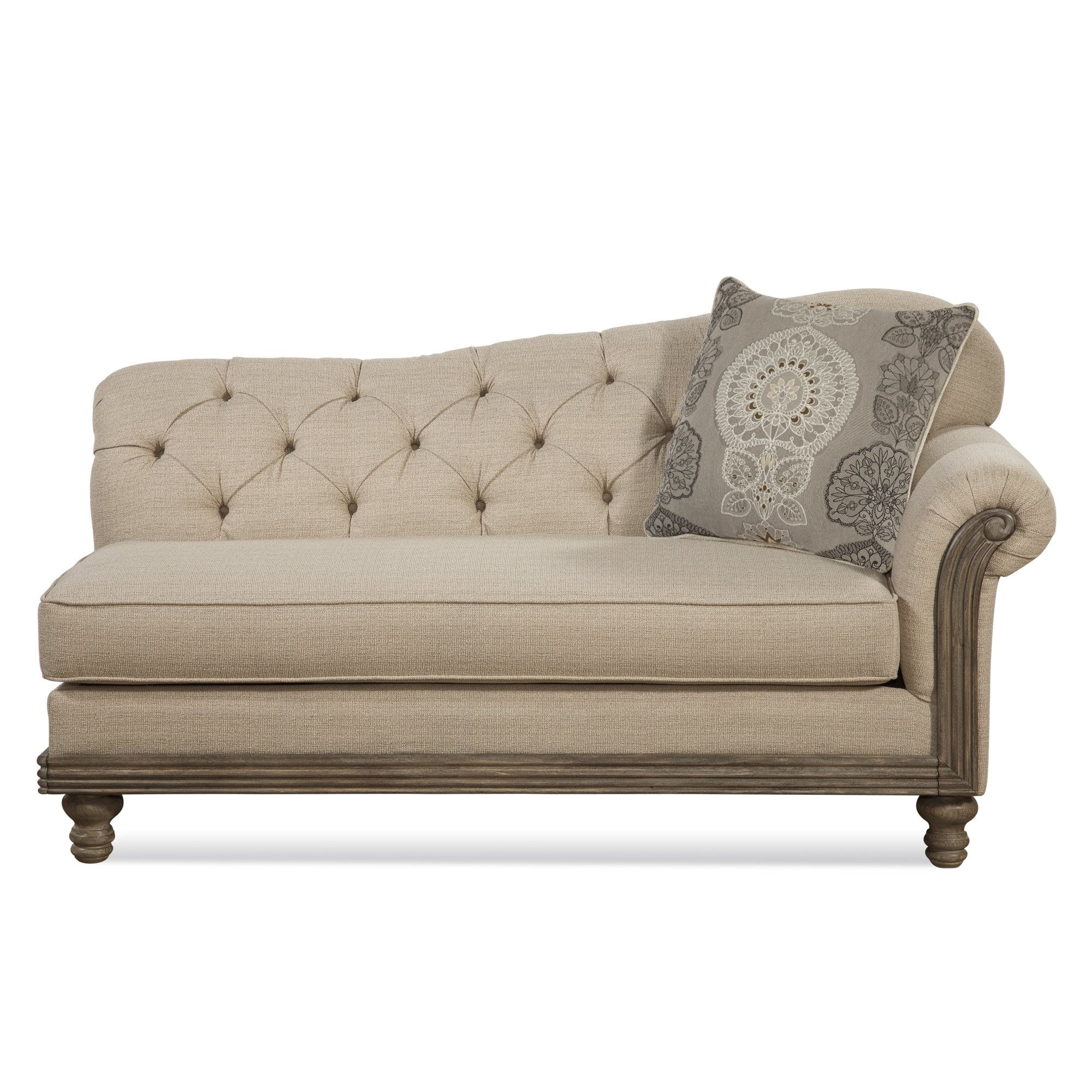 Best Ideas Of Small Chaise Lounge Chair Also Bedroom Design With Regard To Fashionable Narrow Chaise Lounge Chairs (View 1 of 15)