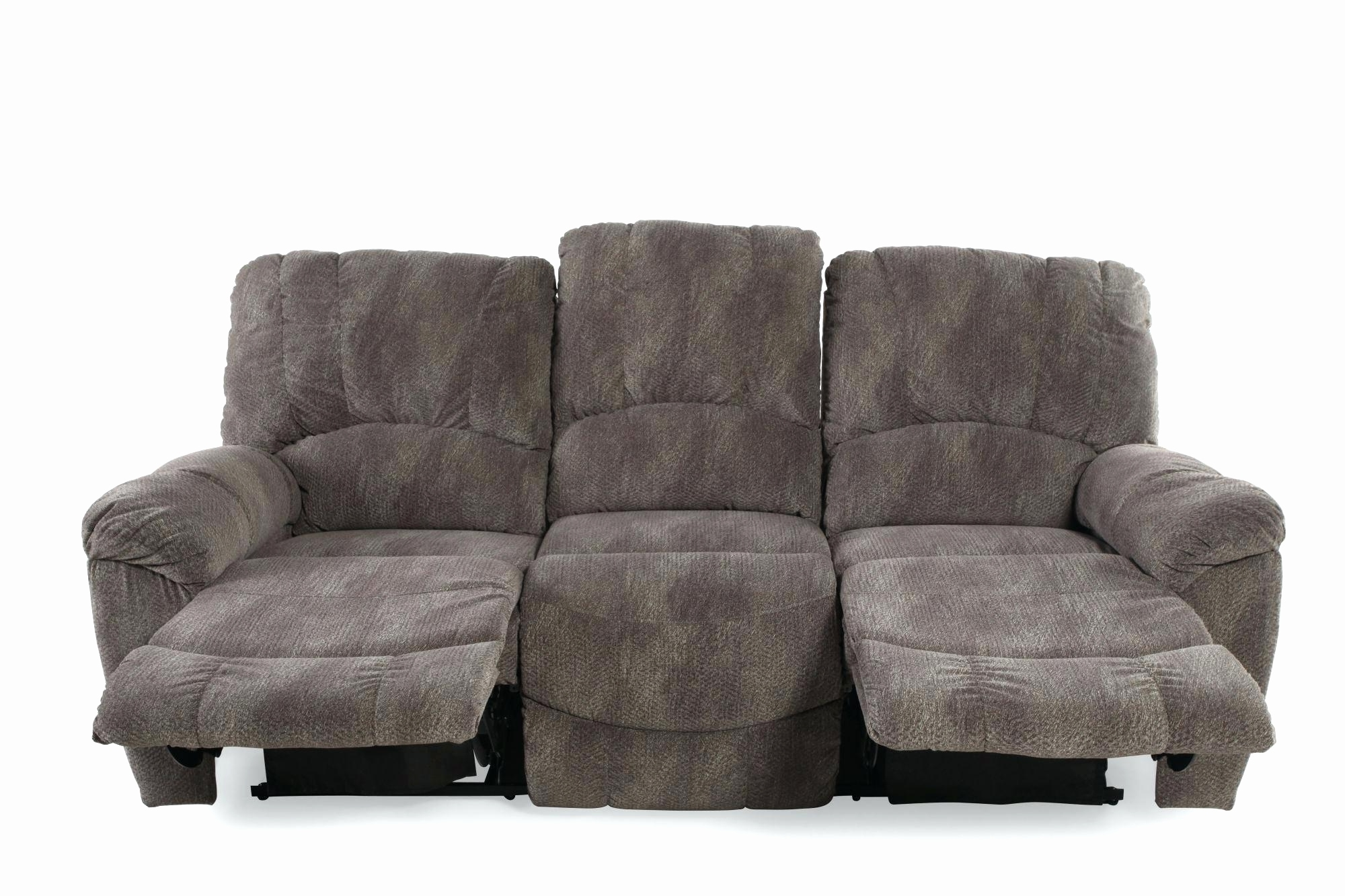 Best Lazy Boy L Shaped Sofa 2018 – Couches Ideas With Best And Newest Lazy Boy Chaise Lounge Chairs (View 3 of 15)
