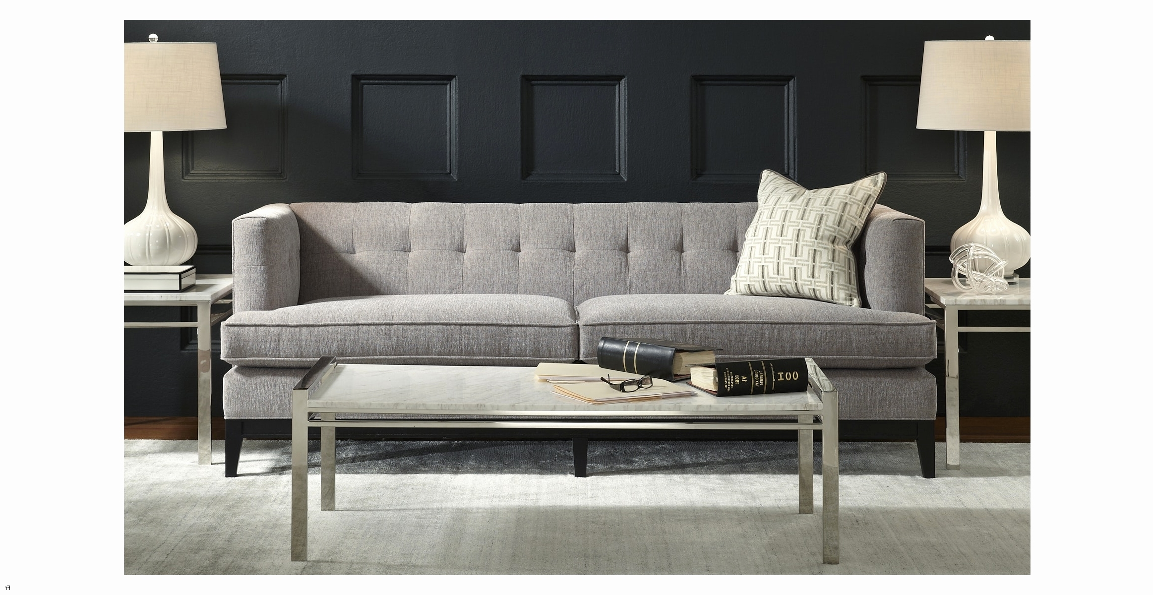 Best Mitchell Gold Sleeper Sofa Price 2018 – Couches And Sofas Ideas With Most Up To Date Mitchell Gold Sofas (View 5 of 15)