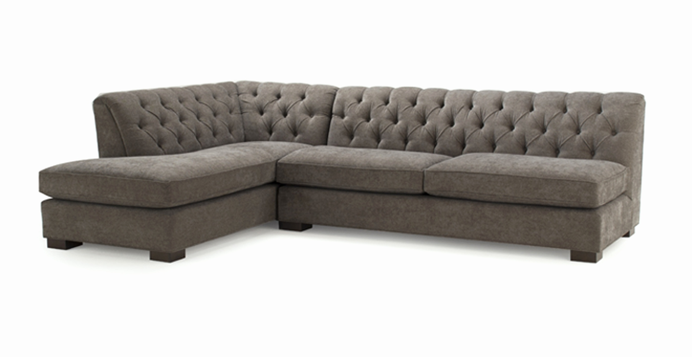 Best Mitchell Gold Sleeper Sofa Price 2018 – Couches And Sofas Ideas With Regard To Trendy Lane Furniture Sofas (View 2 of 15)