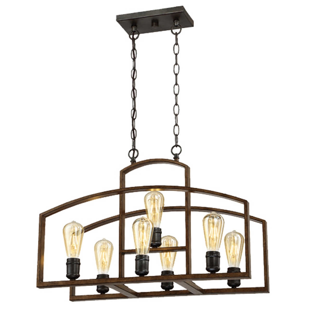 Best Perfect Chandeliers At Costco 5 #26615 With Newest Costco Chandeliers (View 1 of 15)