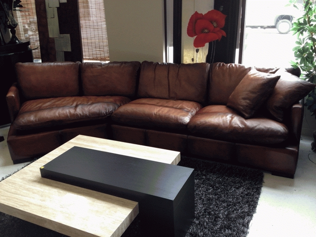 Best Sectional Sofas Edmonton 16 About Remodel Costco Sofas With Regard To Widely Used Sectional Sofas At Edmonton (View 8 of 15)