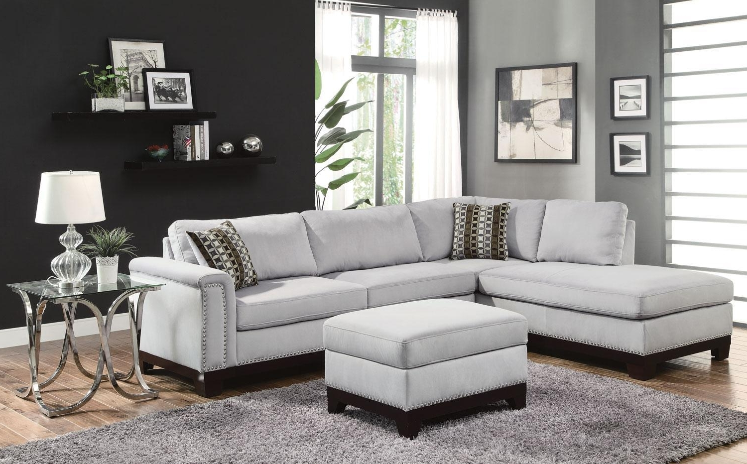 Best Sofas Ideas – Sofascouch (View 1 of 15)