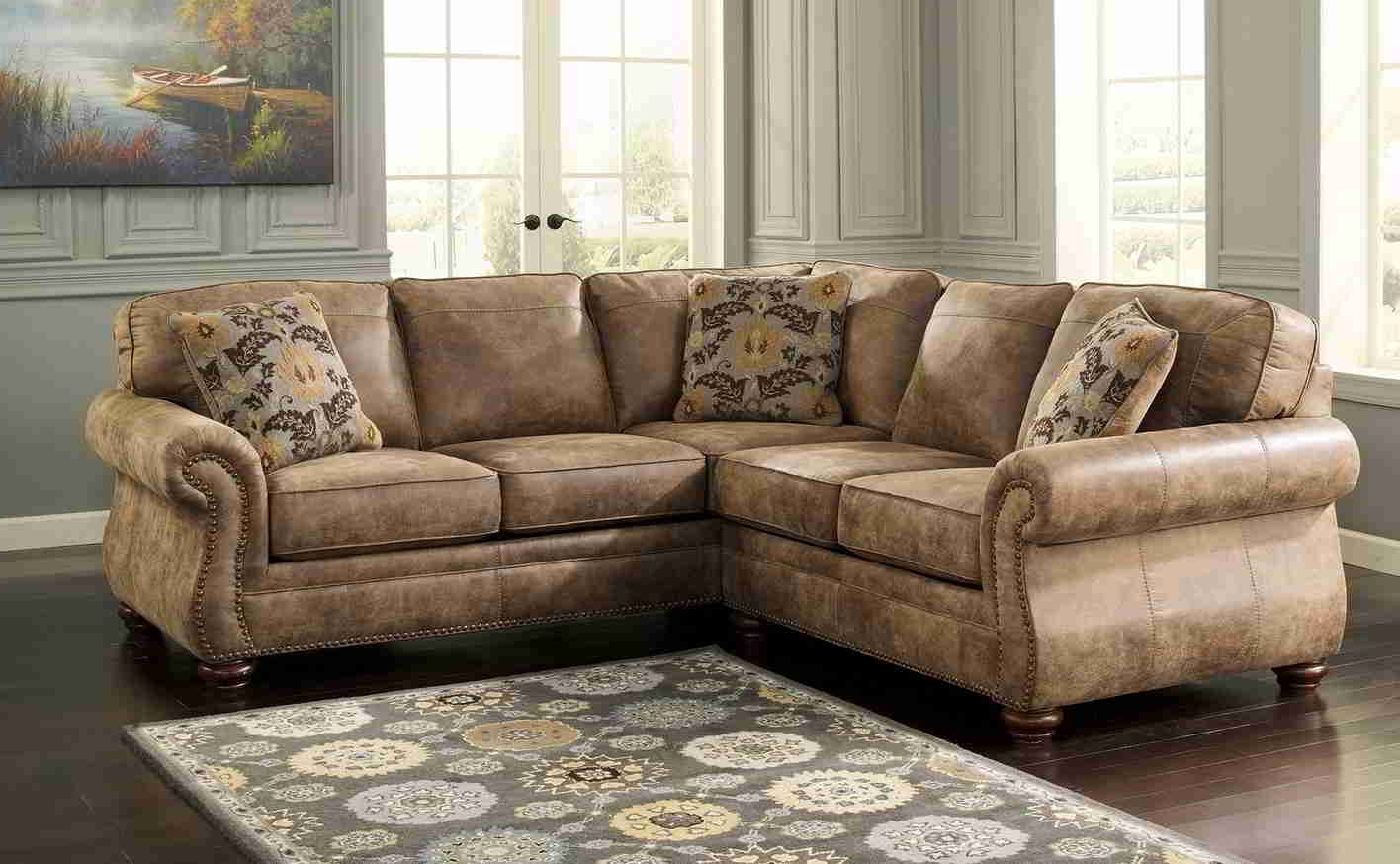 Best Wide Seat Sectional Sofas 95 About Remodel High Back Within Popular Sectional Sofas With High Backs (View 3 of 15)