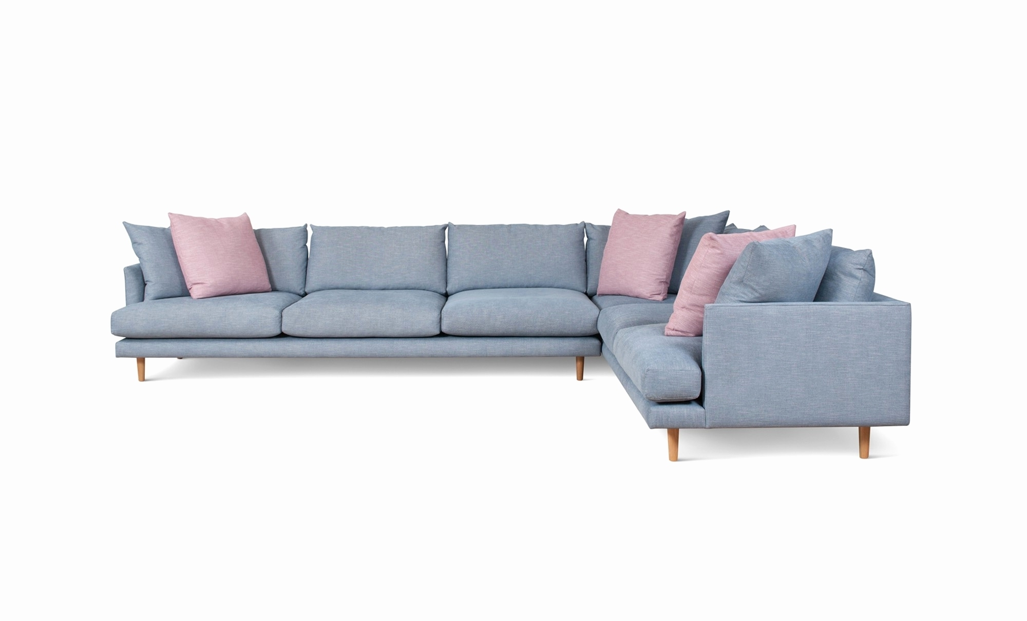Big Lots Chaise Lounges With Regard To Most Current 30 Unique Big Lots Chaise Lounge Graphics (30 Photos) (View 6 of 15)