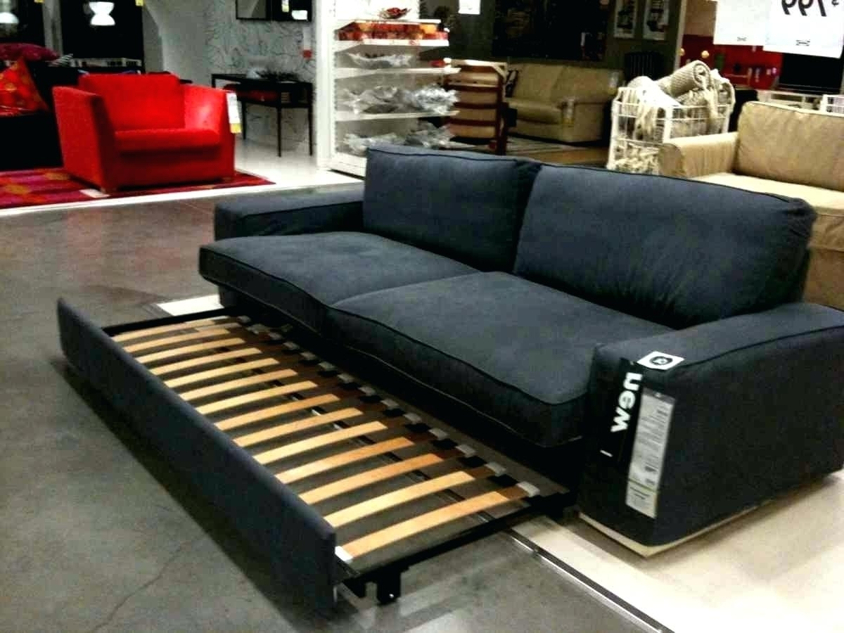 Big Lots Sofas Sa Leather Sofa Review Warranty Ashley Furniture Throughout Current Big Lots Sofas (View 3 of 15)