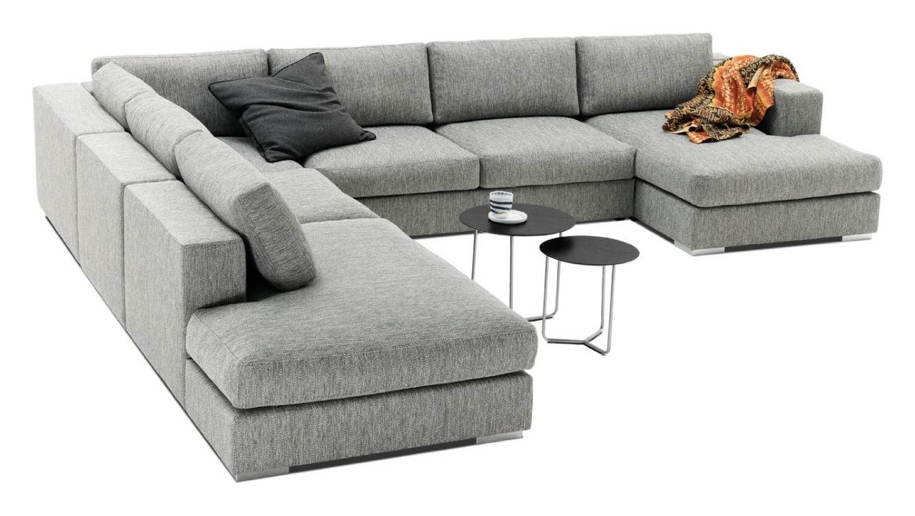 Boconcept Pertaining To Most Recently Released Victoria Bc Sectional Sofas (View 3 of 15)