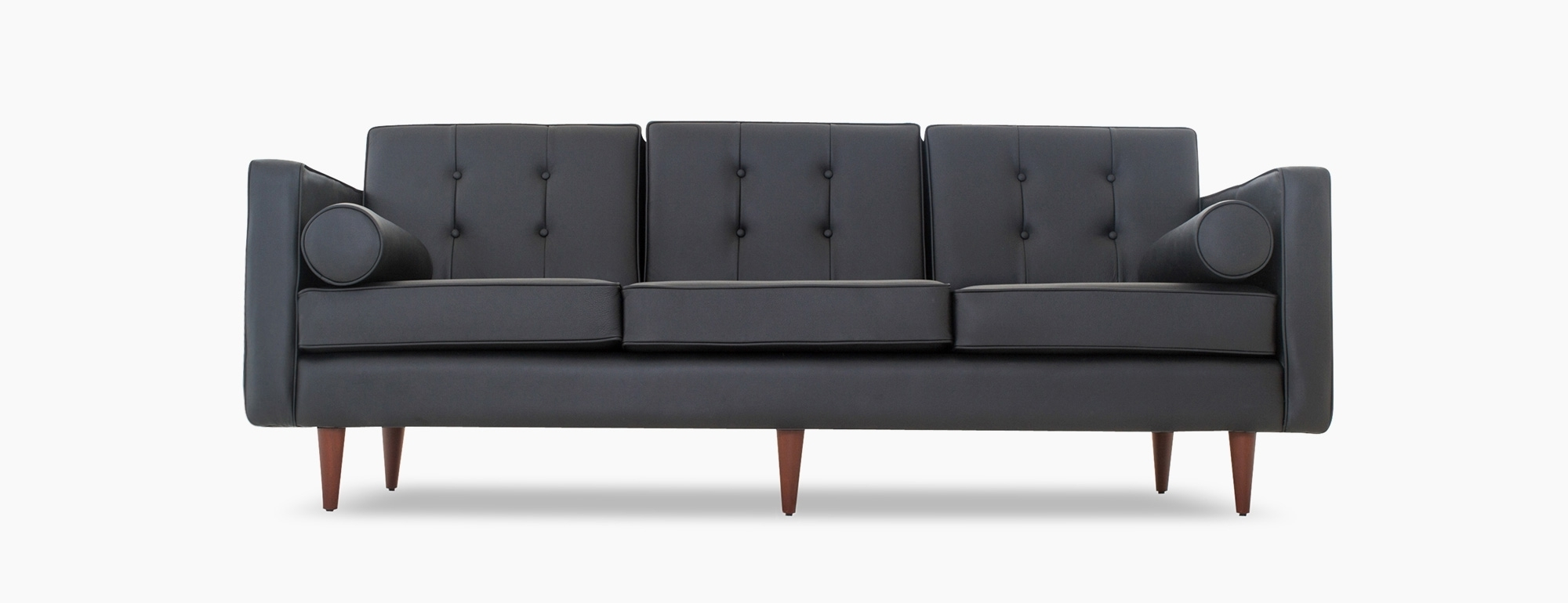 Braxton Sofas Intended For Most Current Braxton Leather Sofa Set • Leather Sofa (View 13 of 15)