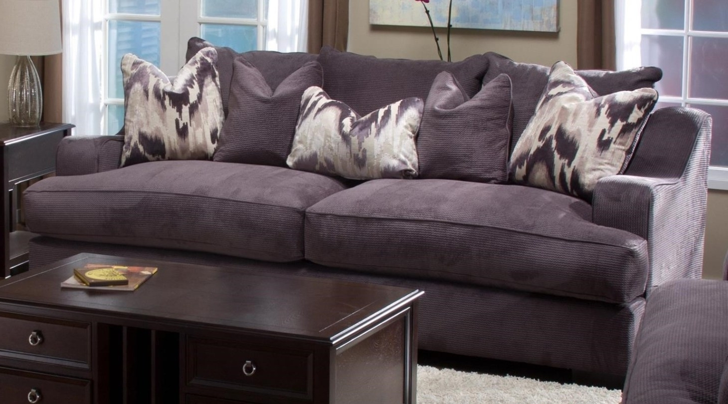 Brilliant Corner Sofas Manchester – Mediasupload With Most Up To Date Manchester Sofas (View 9 of 15)