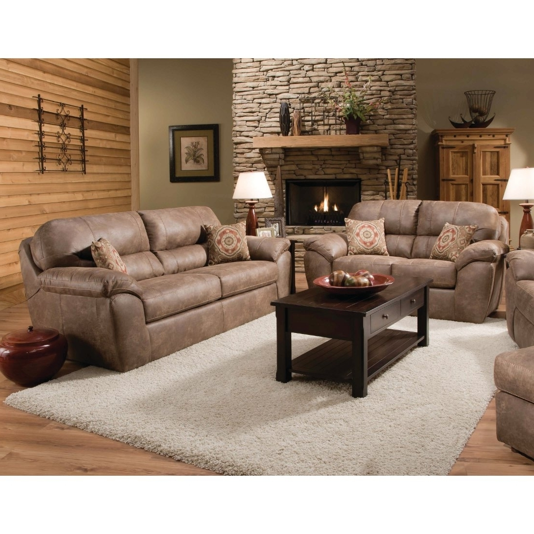 Brilliant Sectional Sofas Cincinnati – Buildsimplehome Within Newest Cincinnati Sectional Sofas (View 2 of 15)