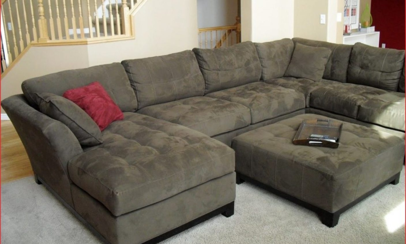 Brilliant Sectional Sofas Orange County – Mediasupload With Most Recent Orange County Sofas (View 9 of 15)