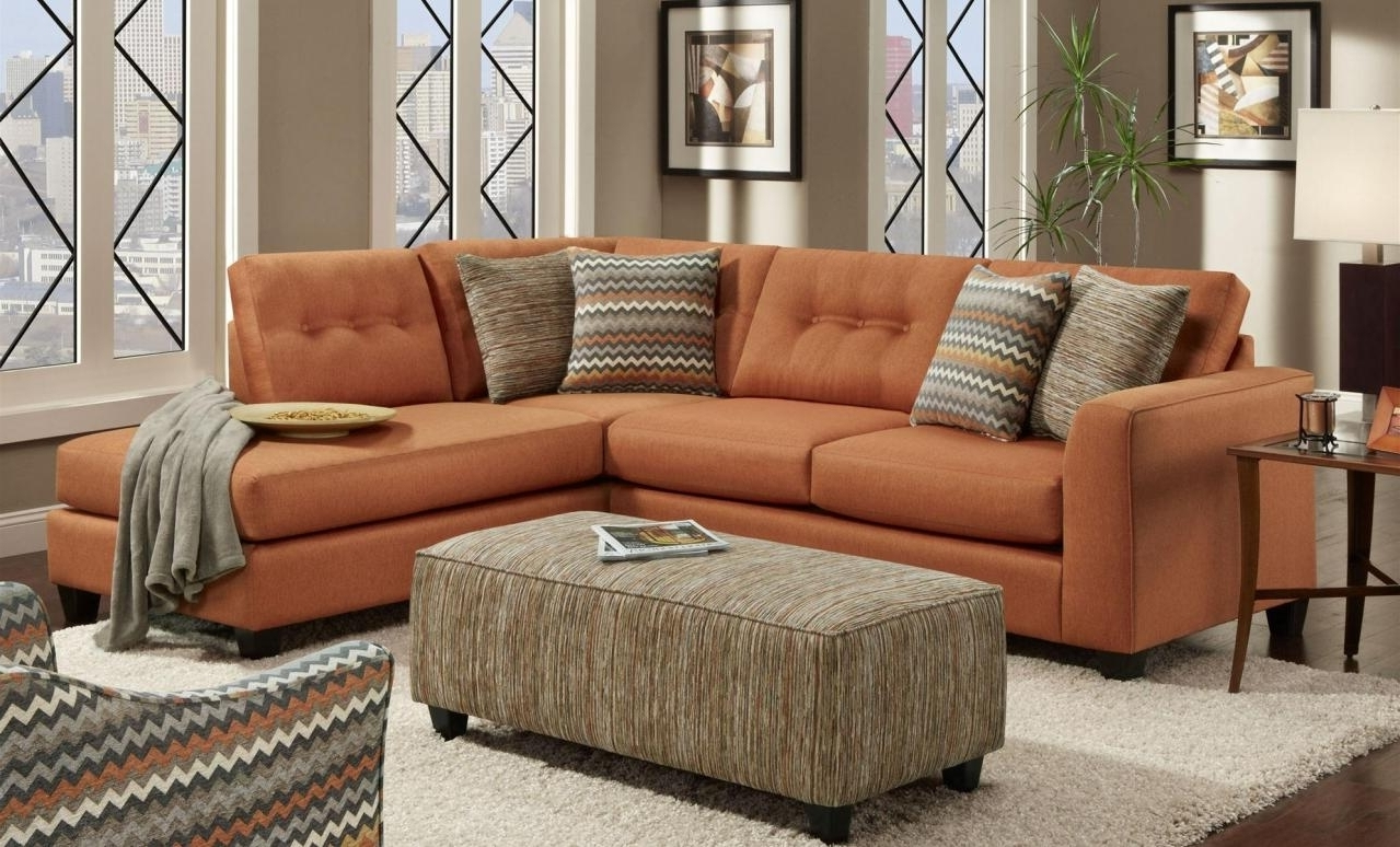 Brilliant Sectional Sofas Orange County – Mediasupload Within 2017 Orange County Sofas (View 2 of 15)